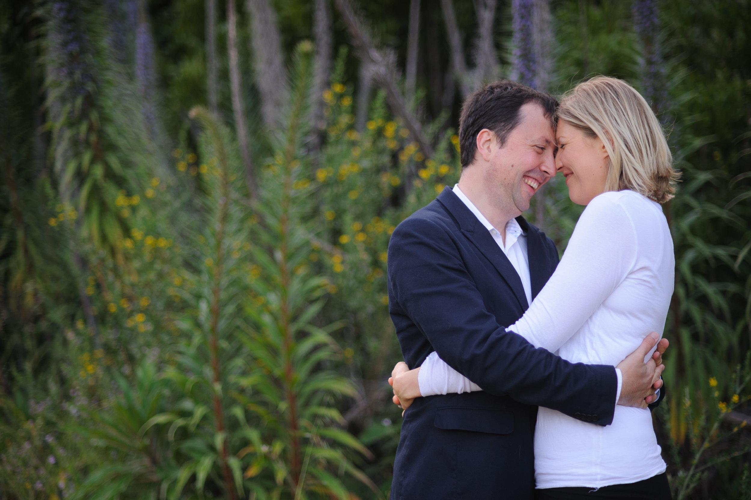 reed-aleks-005-san-francisco-engagement-wedding-photographer-katherine-nicole-photography.JPG