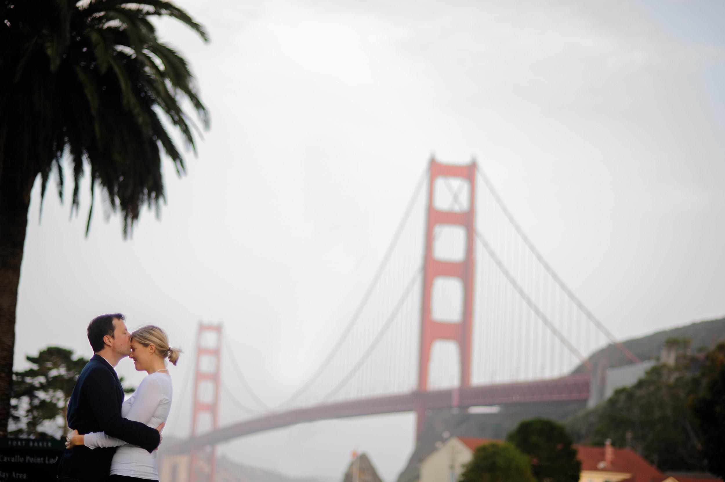 reed-aleks-010-san-francisco-engagement-wedding-photographer-katherine-nicole-photography.JPG