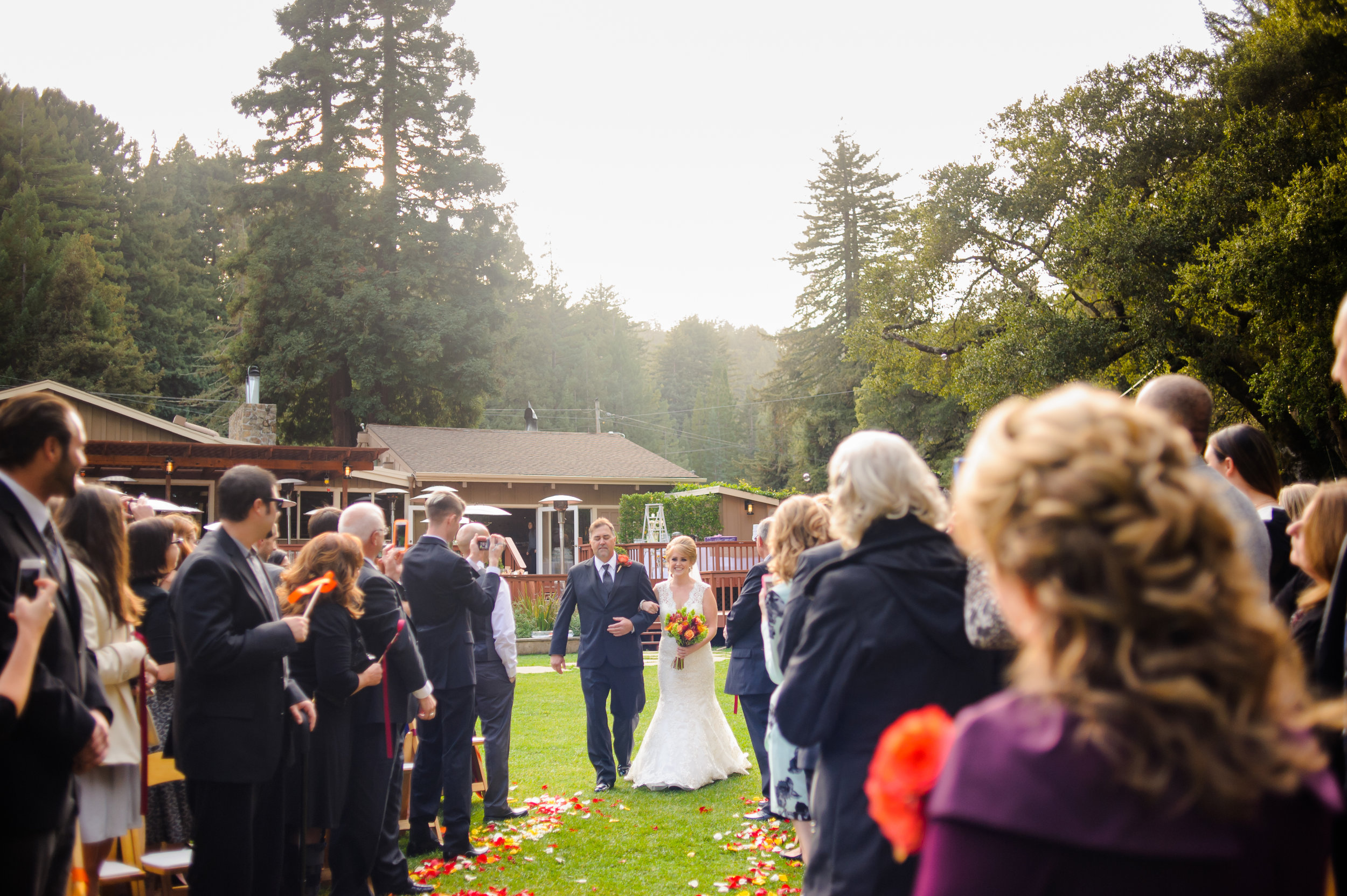 sammi-matt-008-the-mountain-terrace-woodside-wedding-photographer-katherine-nicole-photography.JPG