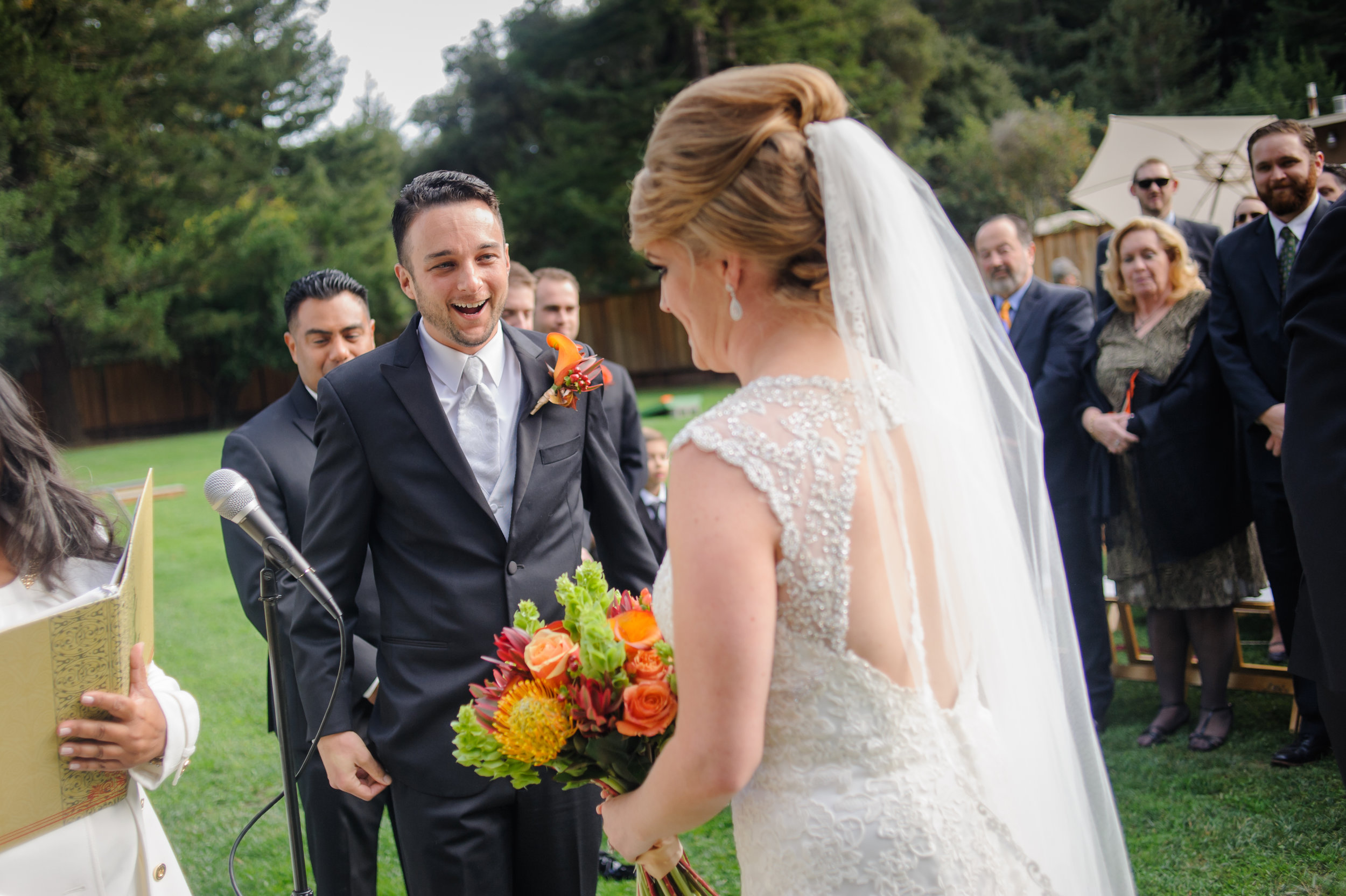 sammi-matt-010-the-mountain-terrace-woodside-wedding-photographer-katherine-nicole-photography.JPG