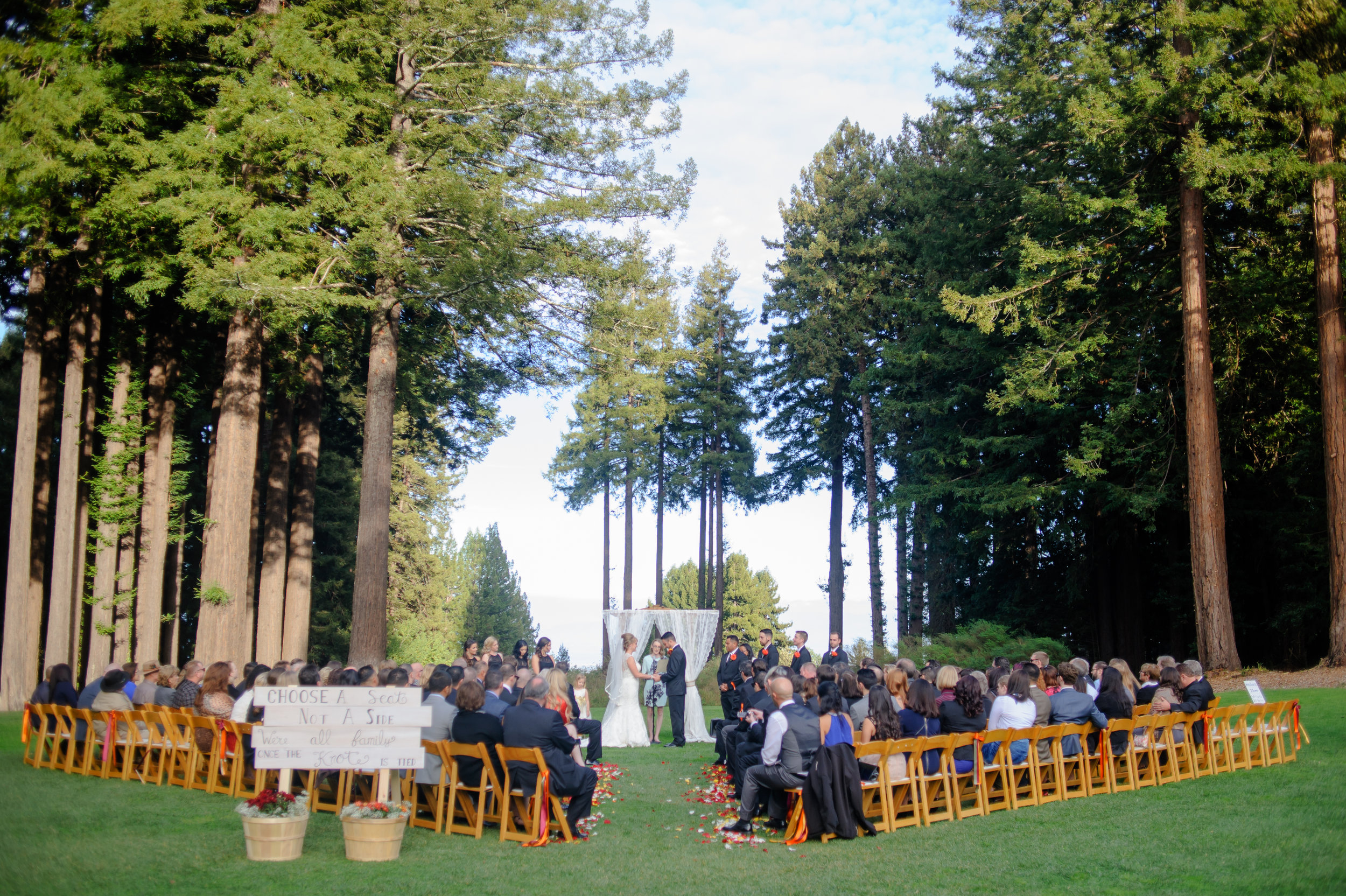 sammi-matt-013-the-mountain-terrace-woodside-wedding-photographer-katherine-nicole-photography.JPG