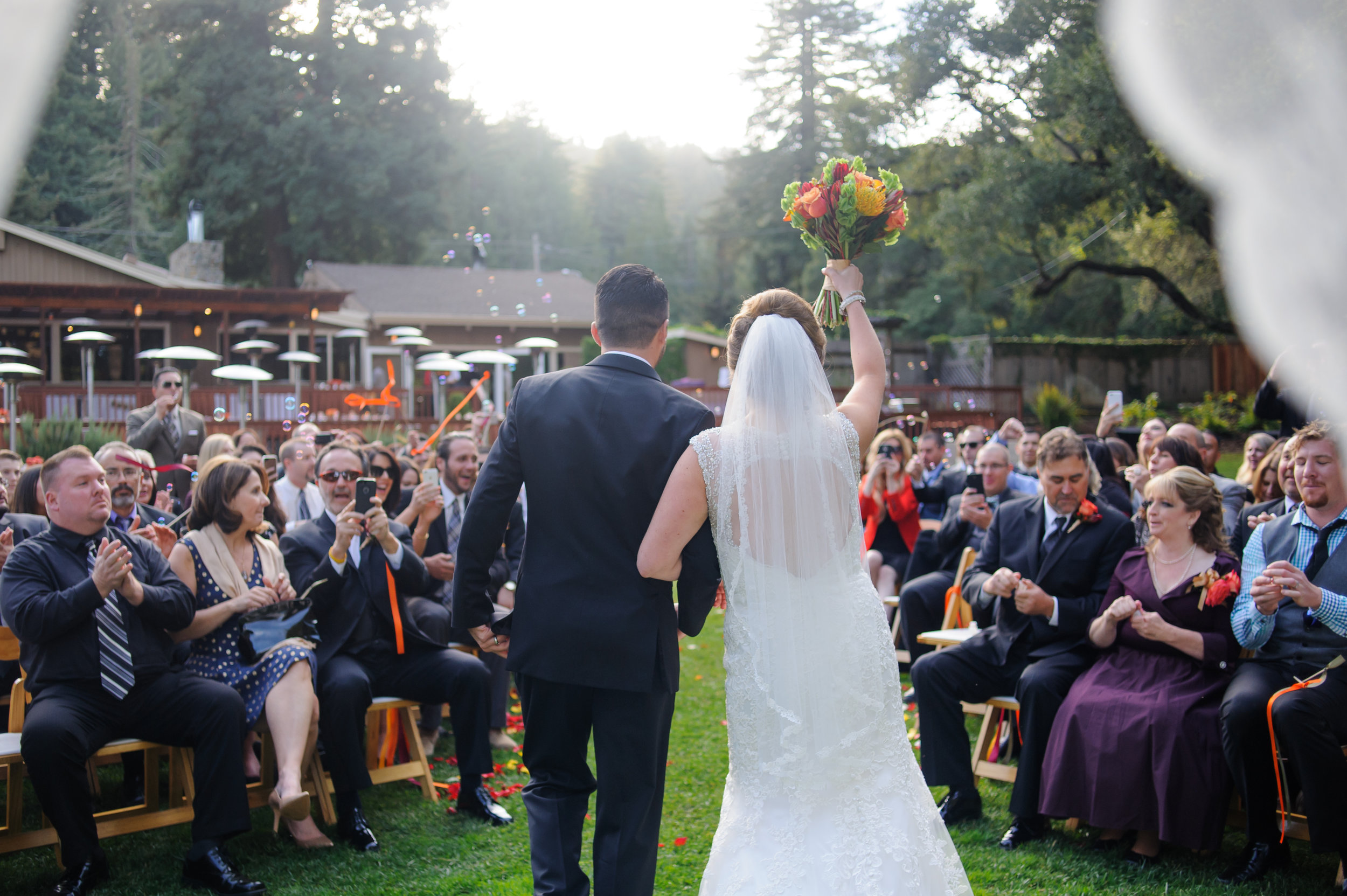 sammi-matt-018-the-mountain-terrace-woodside-wedding-photographer-katherine-nicole-photography.JPG