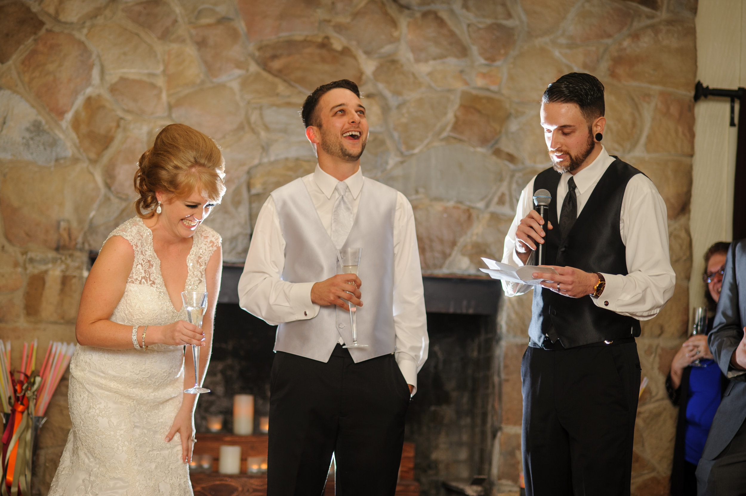 sammi-matt-026-the-mountain-terrace-woodside-wedding-photographer-katherine-nicole-photography.JPG