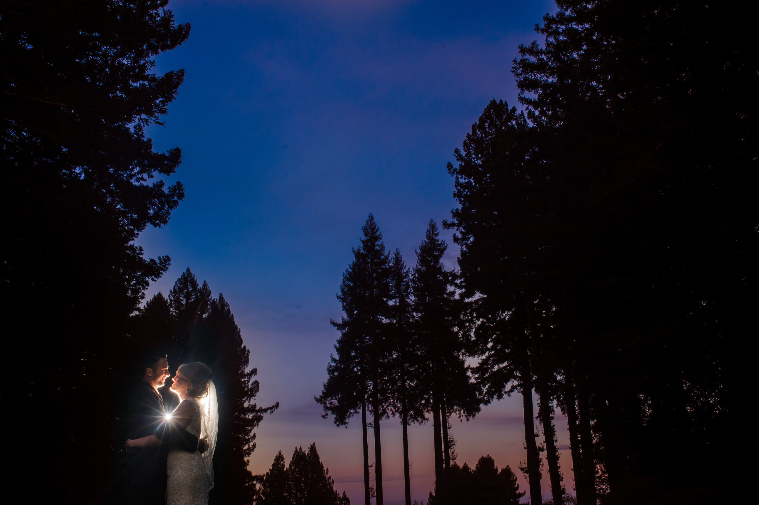 sammi-matt-045-the-mountain-terrace-woodside-wedding-photographer-katherine-nicole-photography.JPG