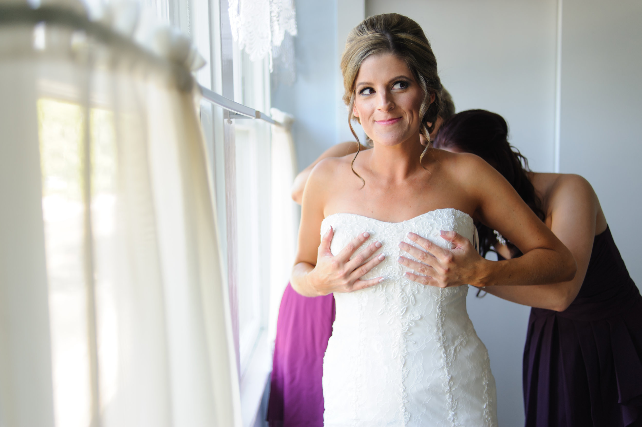 susan-brad-002-sacramento-wedding-photographer-katherine-nicole-photography.JPG