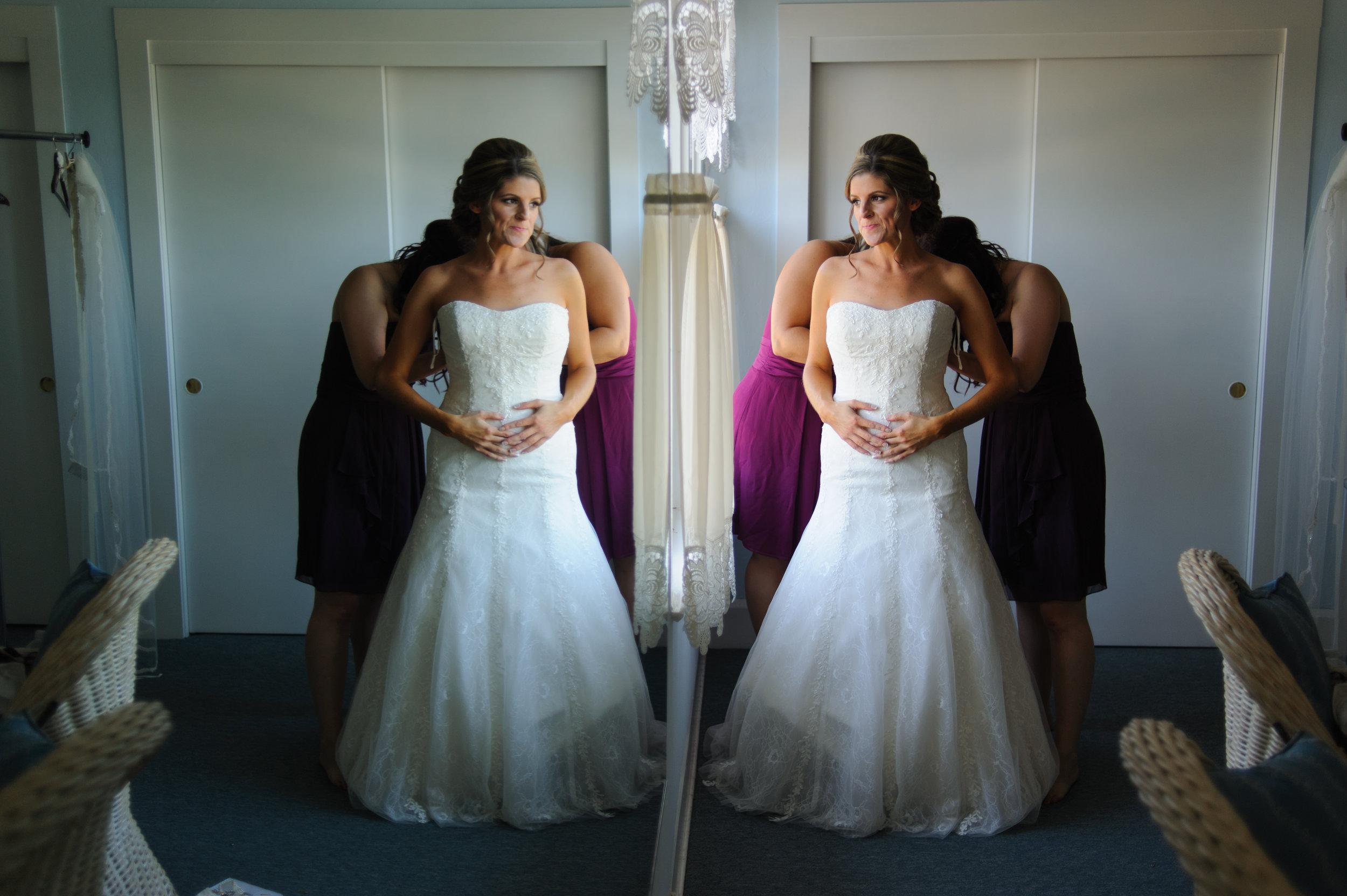 susan-brad-003-sacramento-wedding-photographer-katherine-nicole-photography.JPG