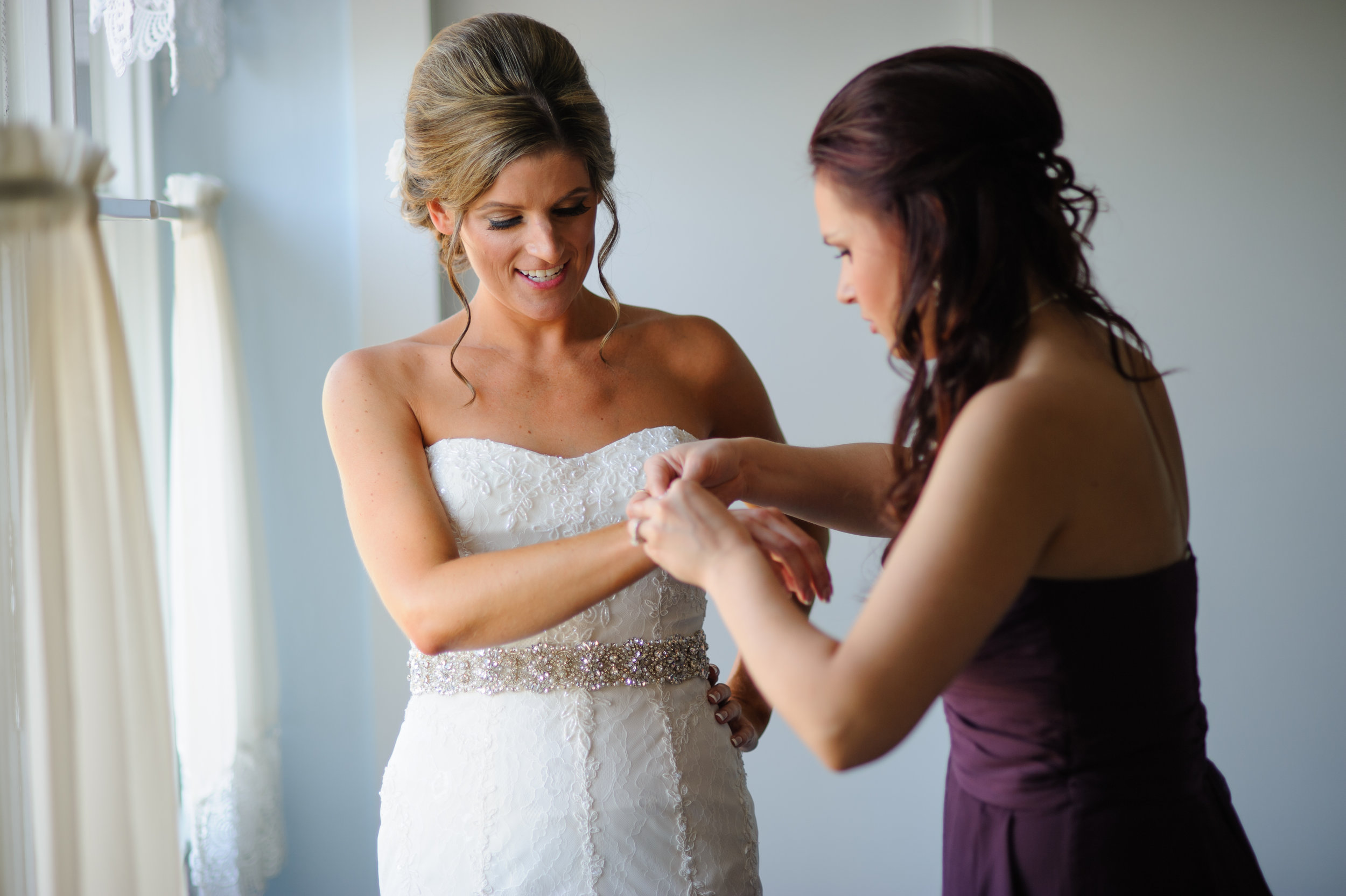 susan-brad-004-sacramento-wedding-photographer-katherine-nicole-photography.JPG