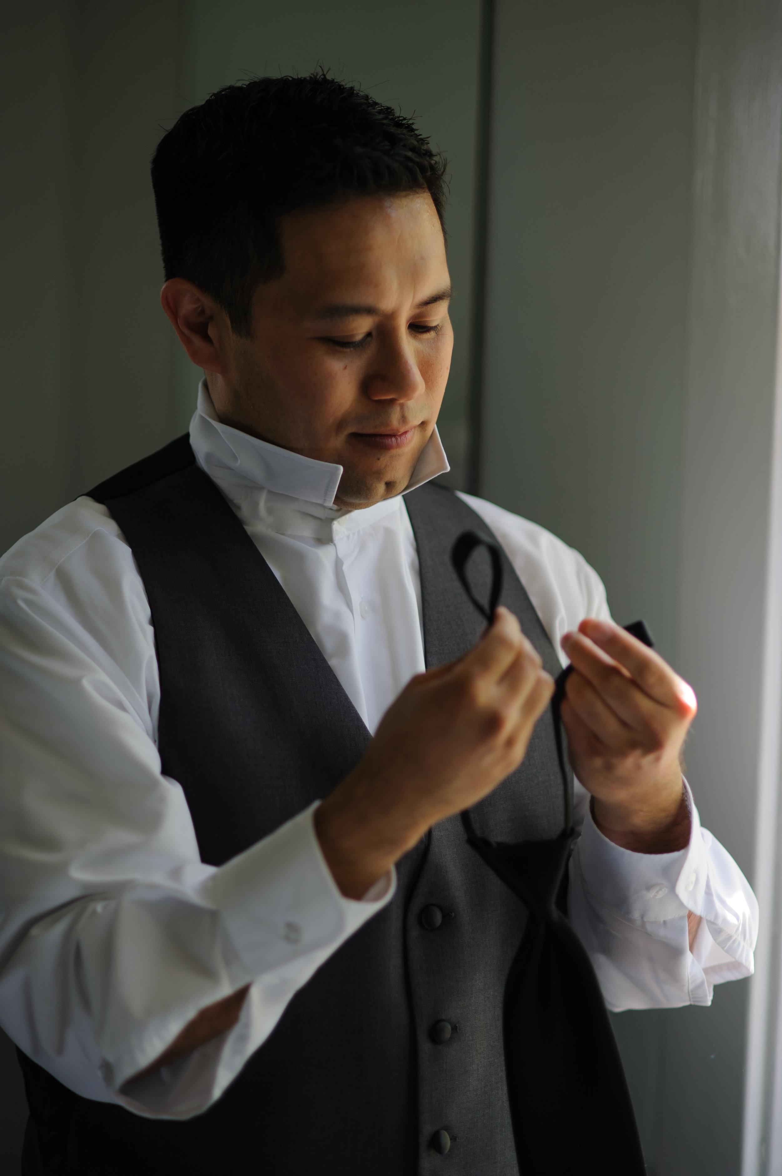 susan-brad-005-sacramento-wedding-photographer-katherine-nicole-photography.JPG
