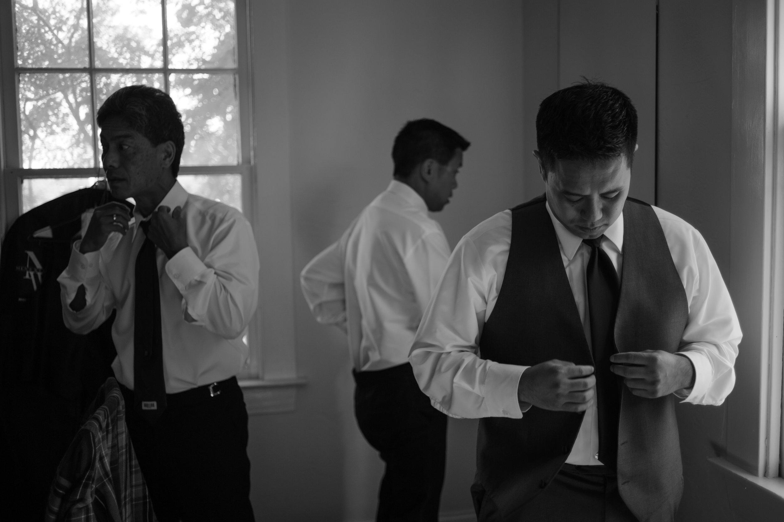 susan-brad-006-sacramento-wedding-photographer-katherine-nicole-photography.JPG