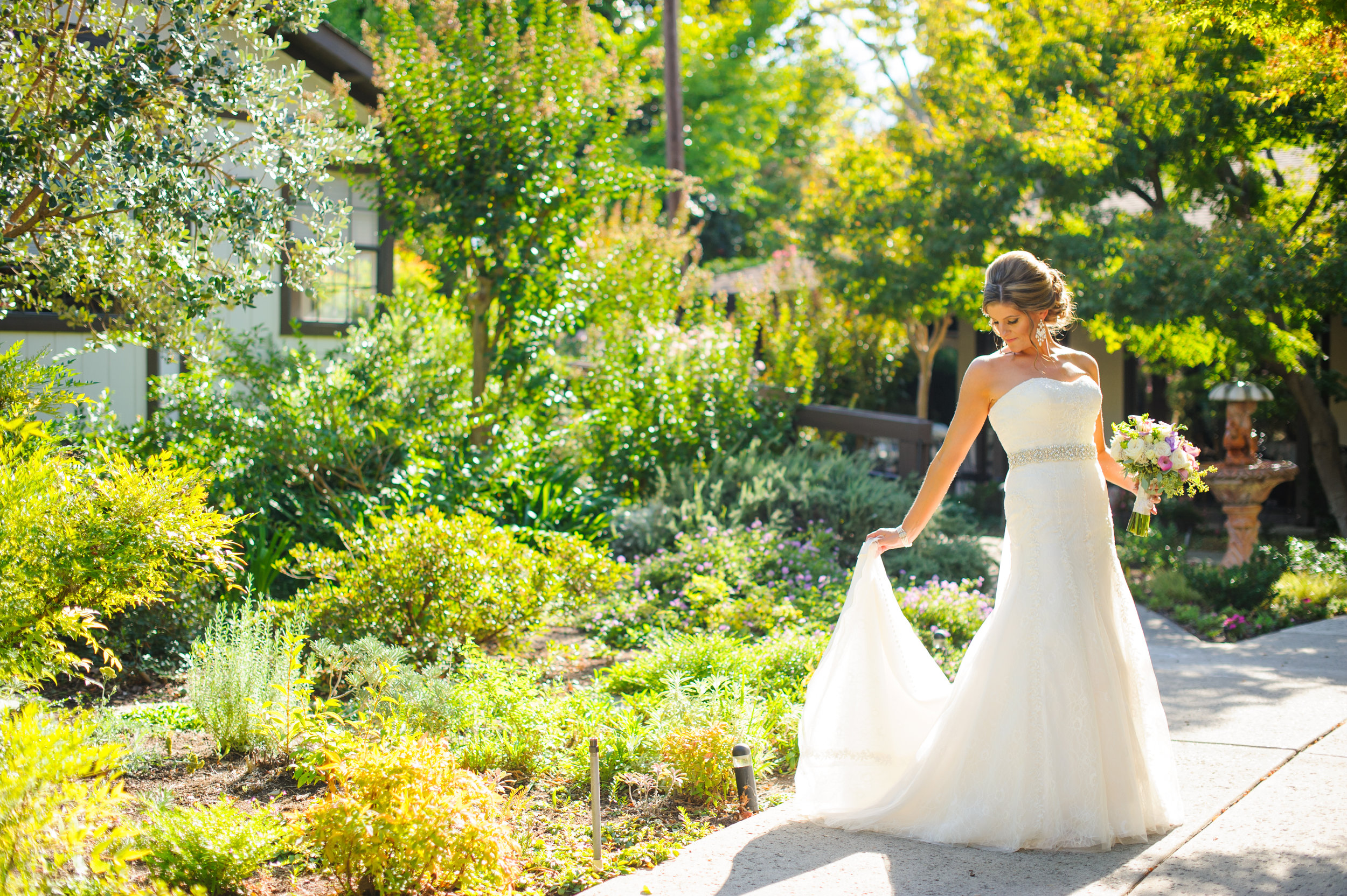 susan-brad-008-sacramento-wedding-photographer-katherine-nicole-photography.JPG