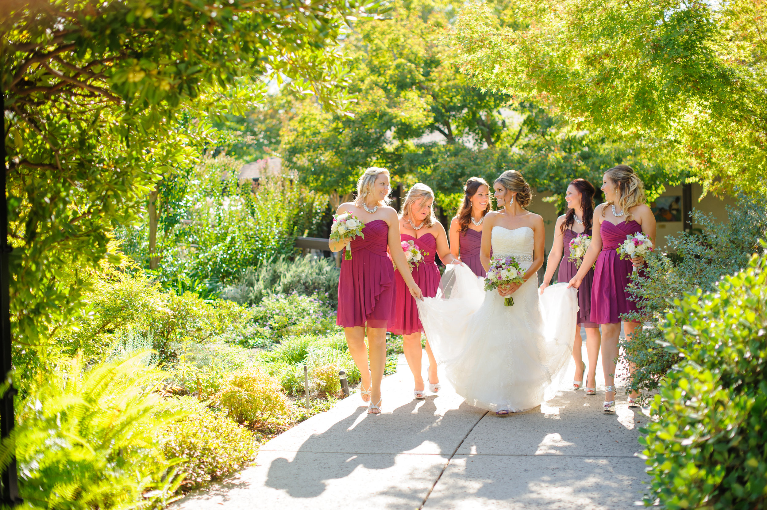 susan-brad-007-sacramento-wedding-photographer-katherine-nicole-photography.JPG