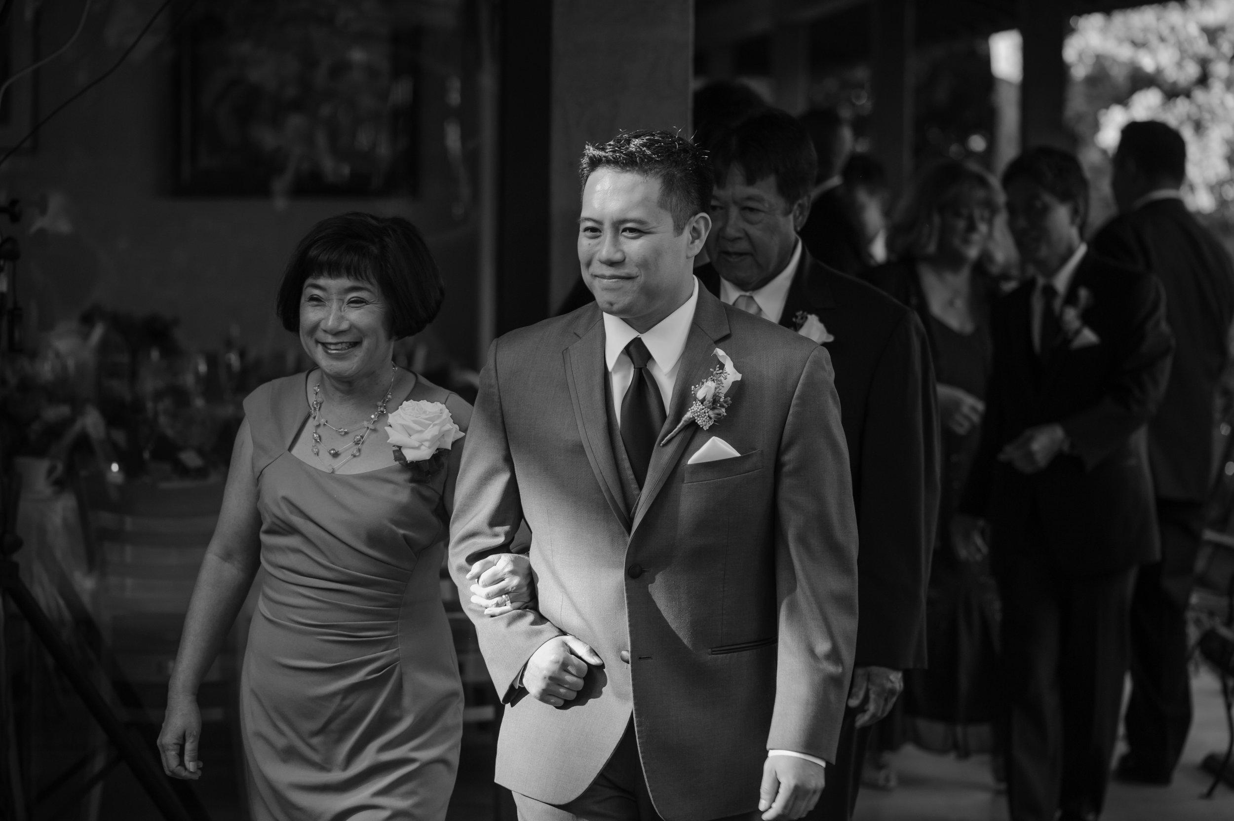 susan-brad-009-sacramento-wedding-photographer-katherine-nicole-photography.JPG