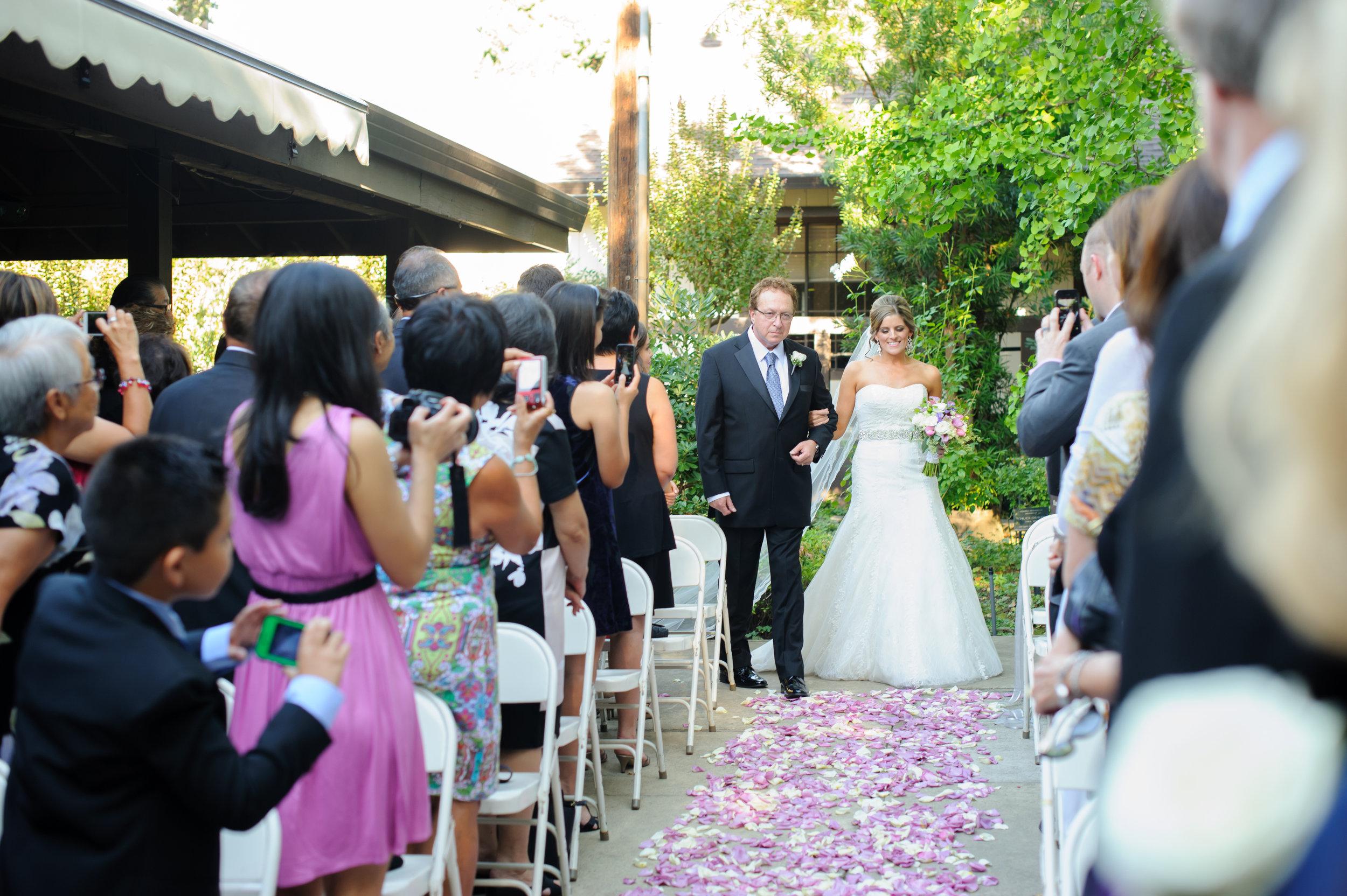 susan-brad-011-sacramento-wedding-photographer-katherine-nicole-photography.JPG