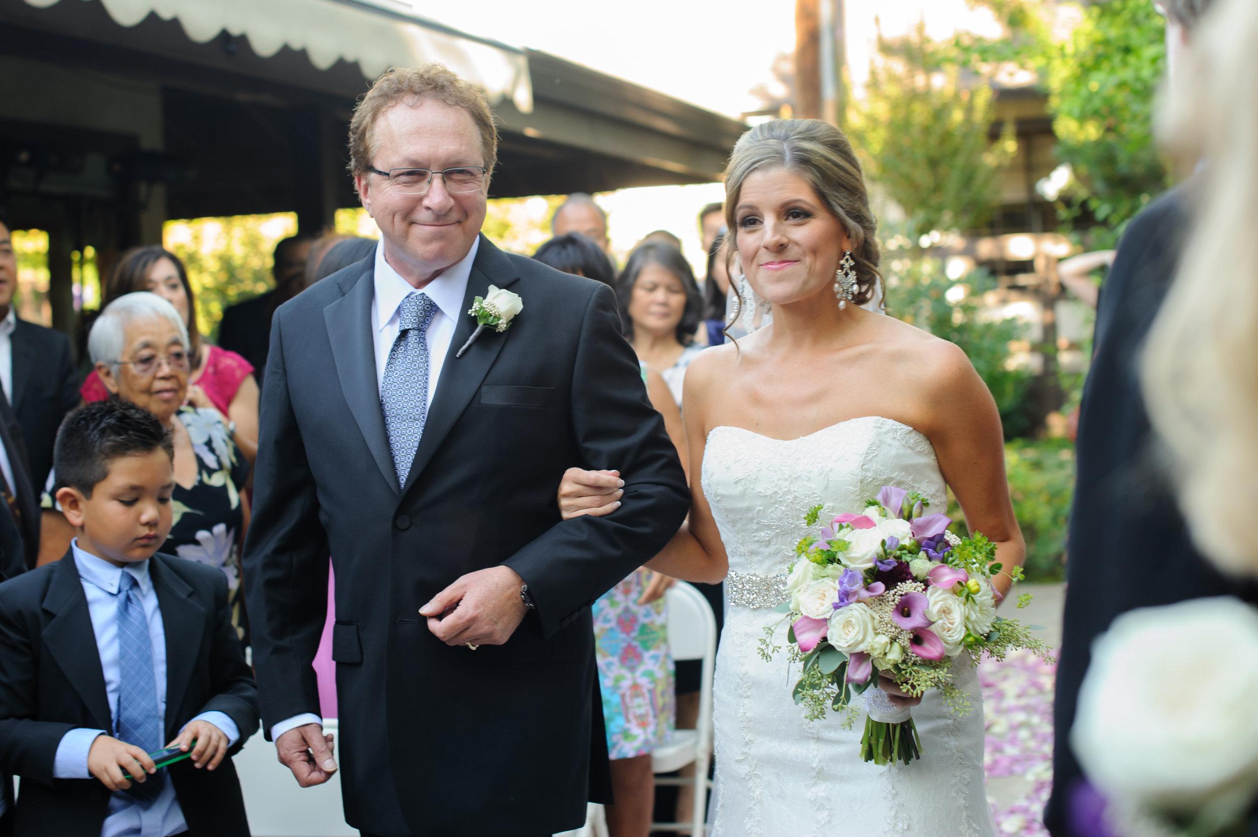 susan-brad-012-sacramento-wedding-photographer-katherine-nicole-photography.JPG