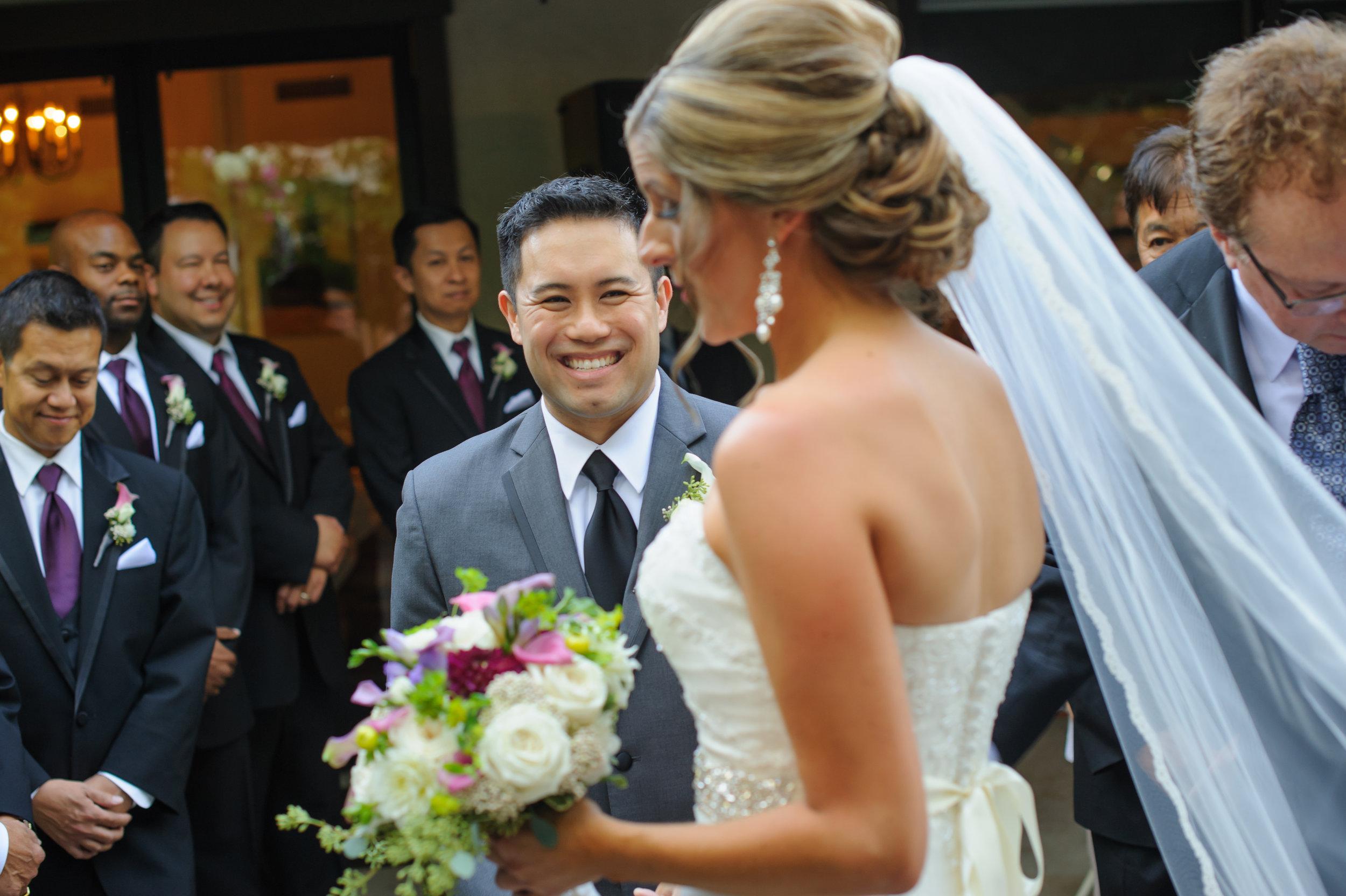 susan-brad-013-sacramento-wedding-photographer-katherine-nicole-photography.JPG
