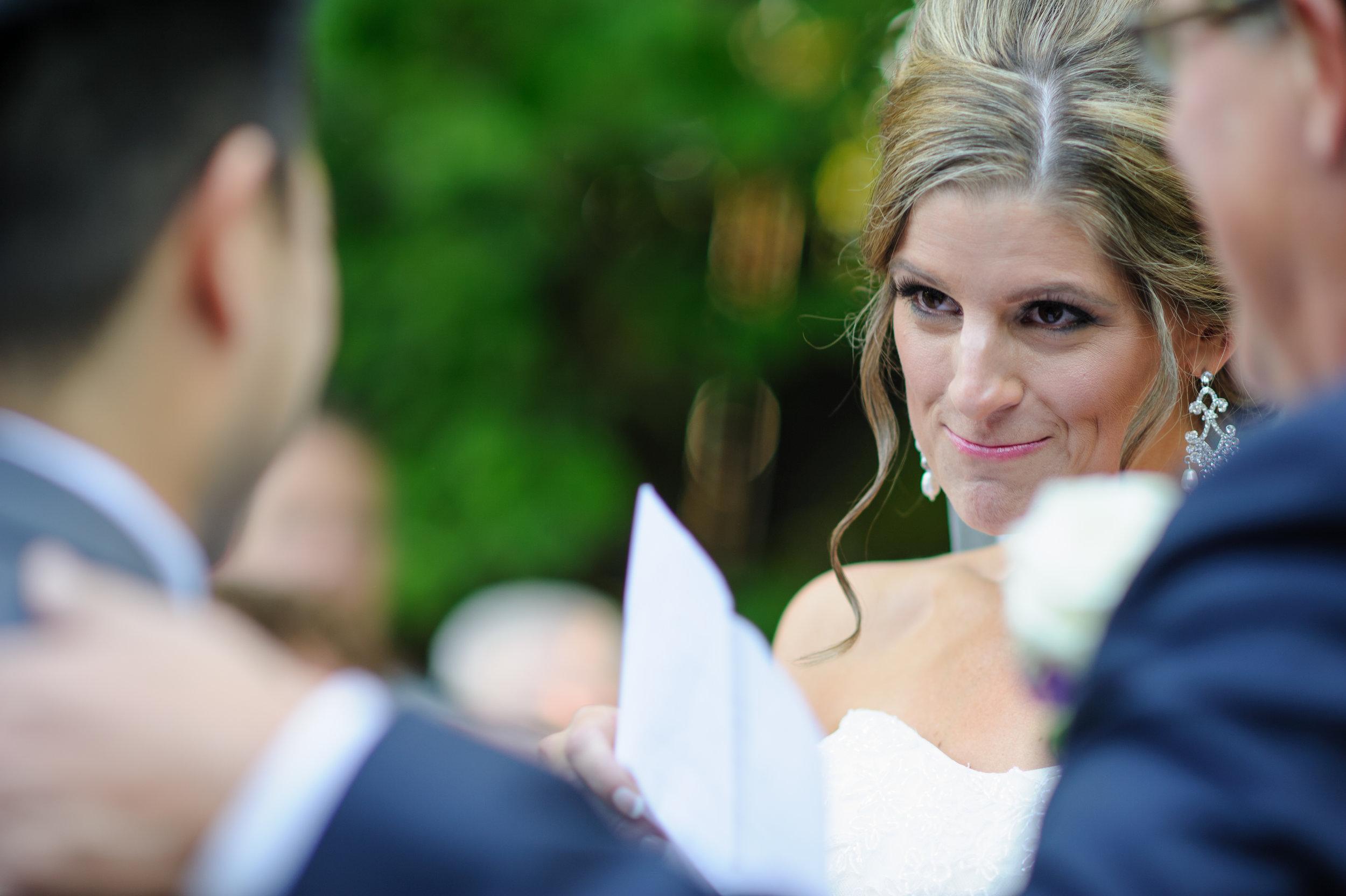 susan-brad-015-sacramento-wedding-photographer-katherine-nicole-photography.JPG