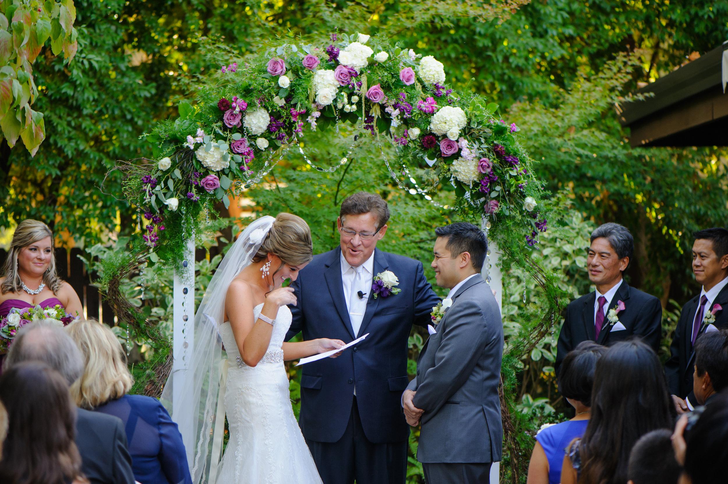 susan-brad-014-sacramento-wedding-photographer-katherine-nicole-photography.JPG