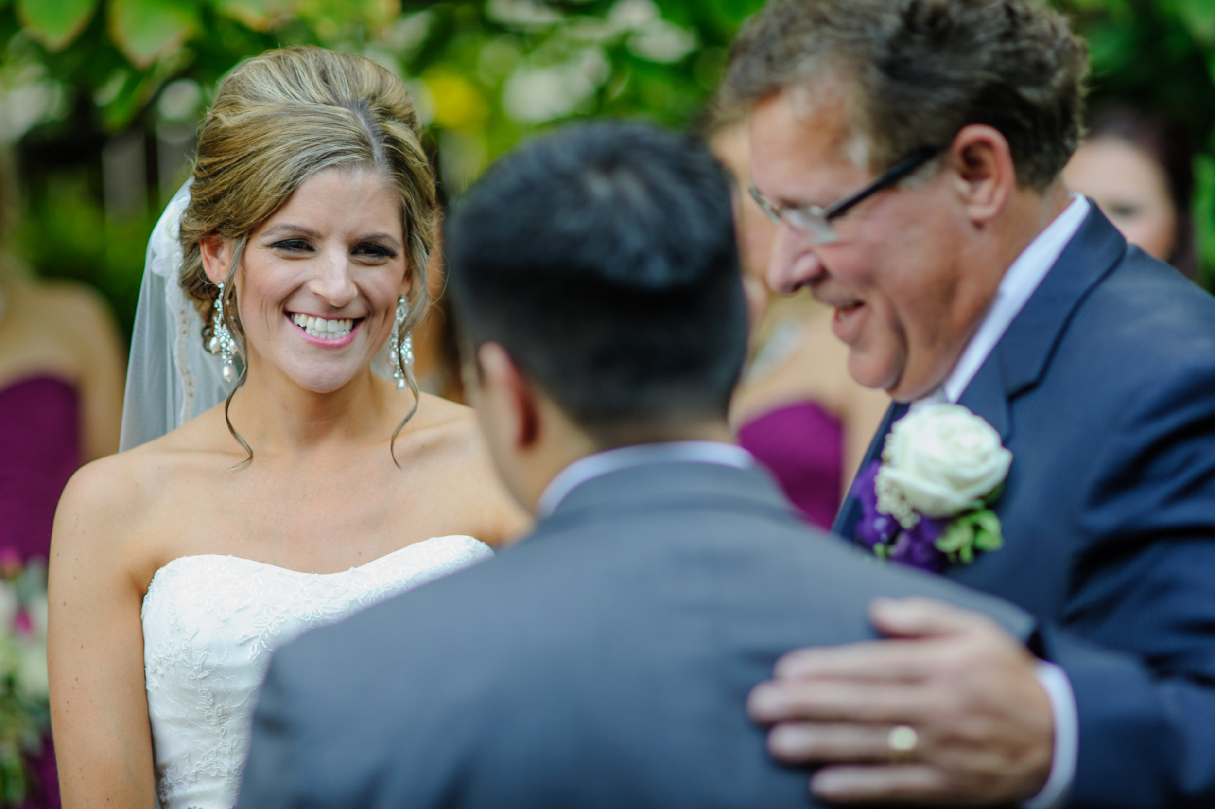 susan-brad-016-sacramento-wedding-photographer-katherine-nicole-photography.JPG