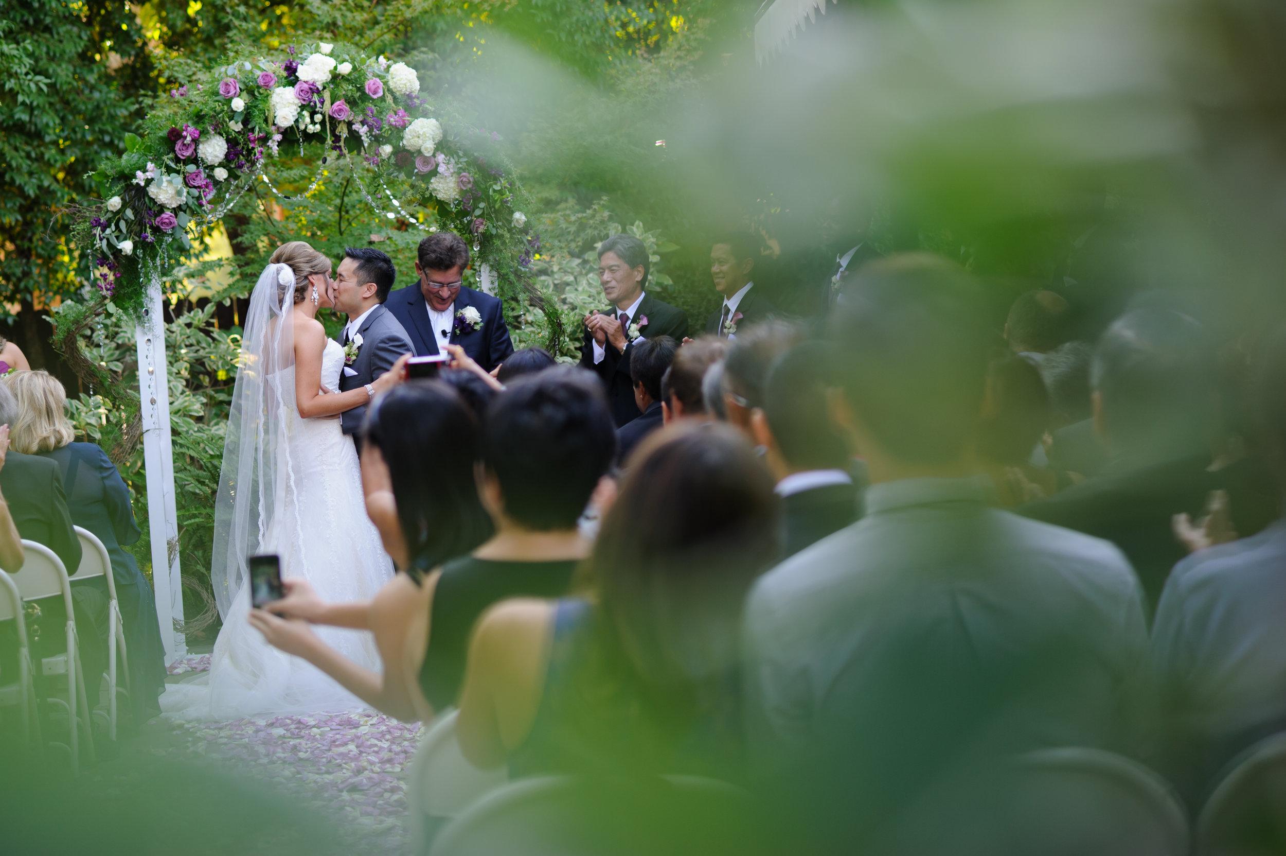 susan-brad-019-sacramento-wedding-photographer-katherine-nicole-photography.JPG