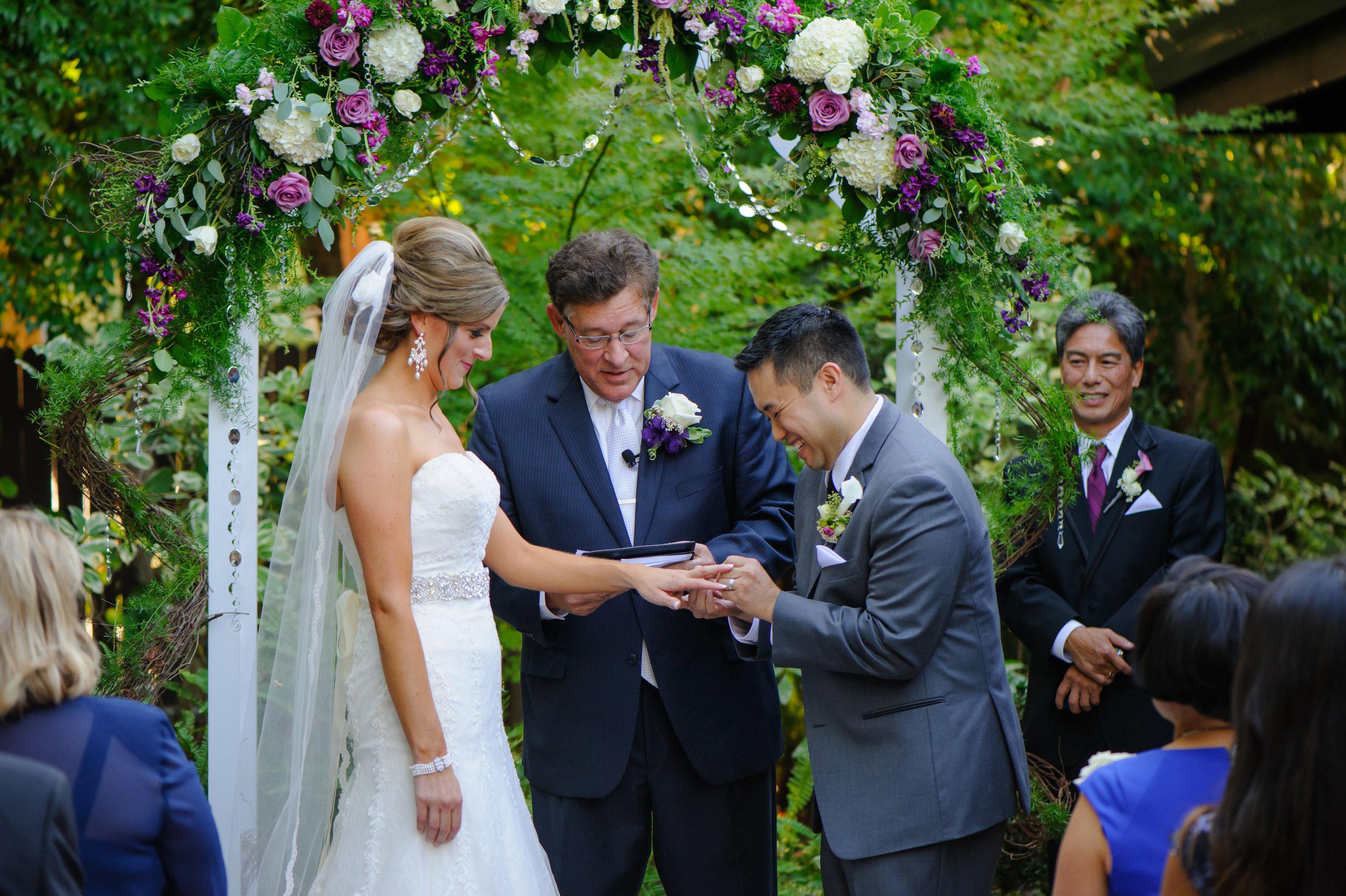 susan-brad-018-sacramento-wedding-photographer-katherine-nicole-photography.JPG