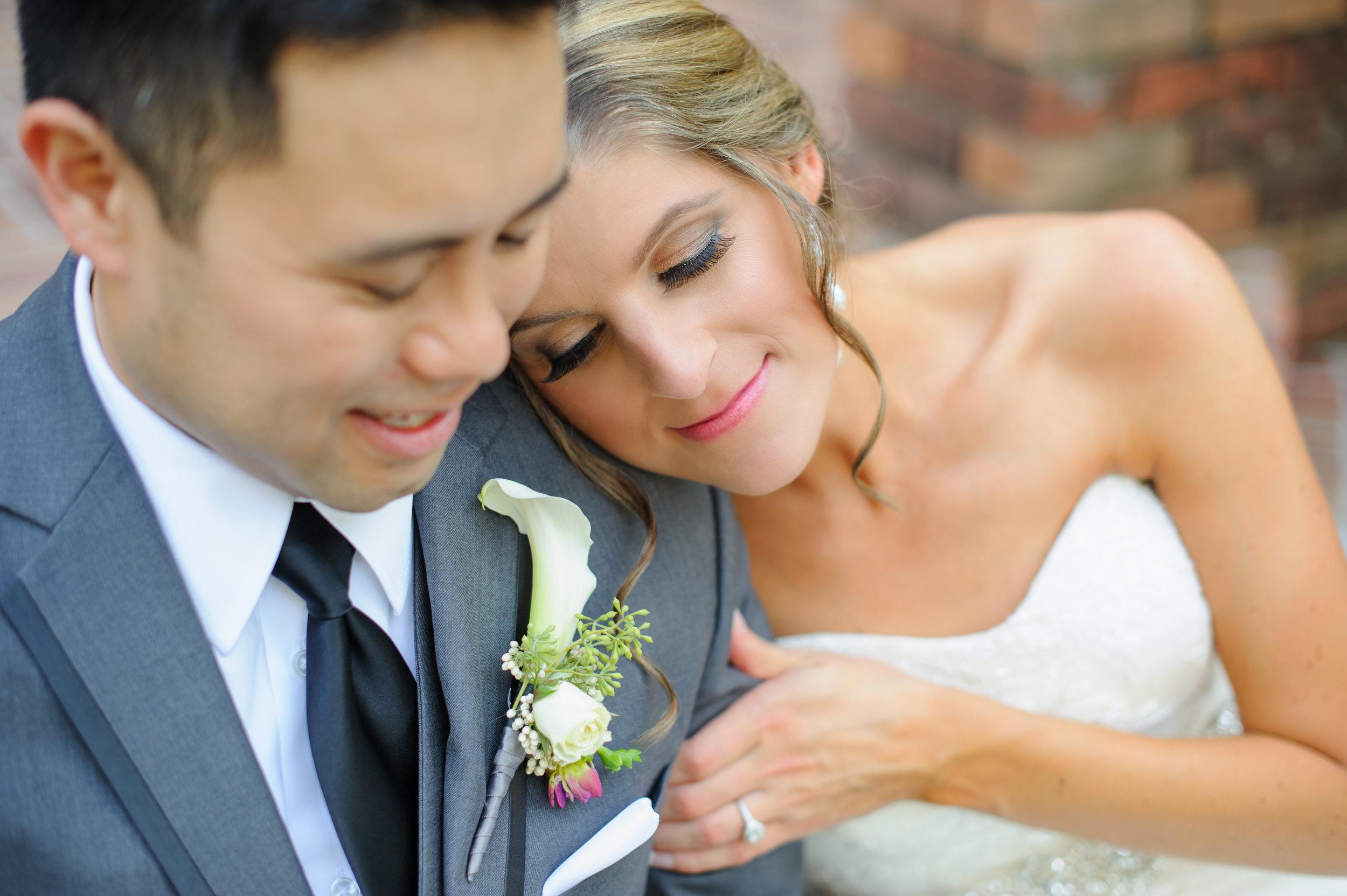 susan-brad-023-sacramento-wedding-photographer-katherine-nicole-photography.JPG