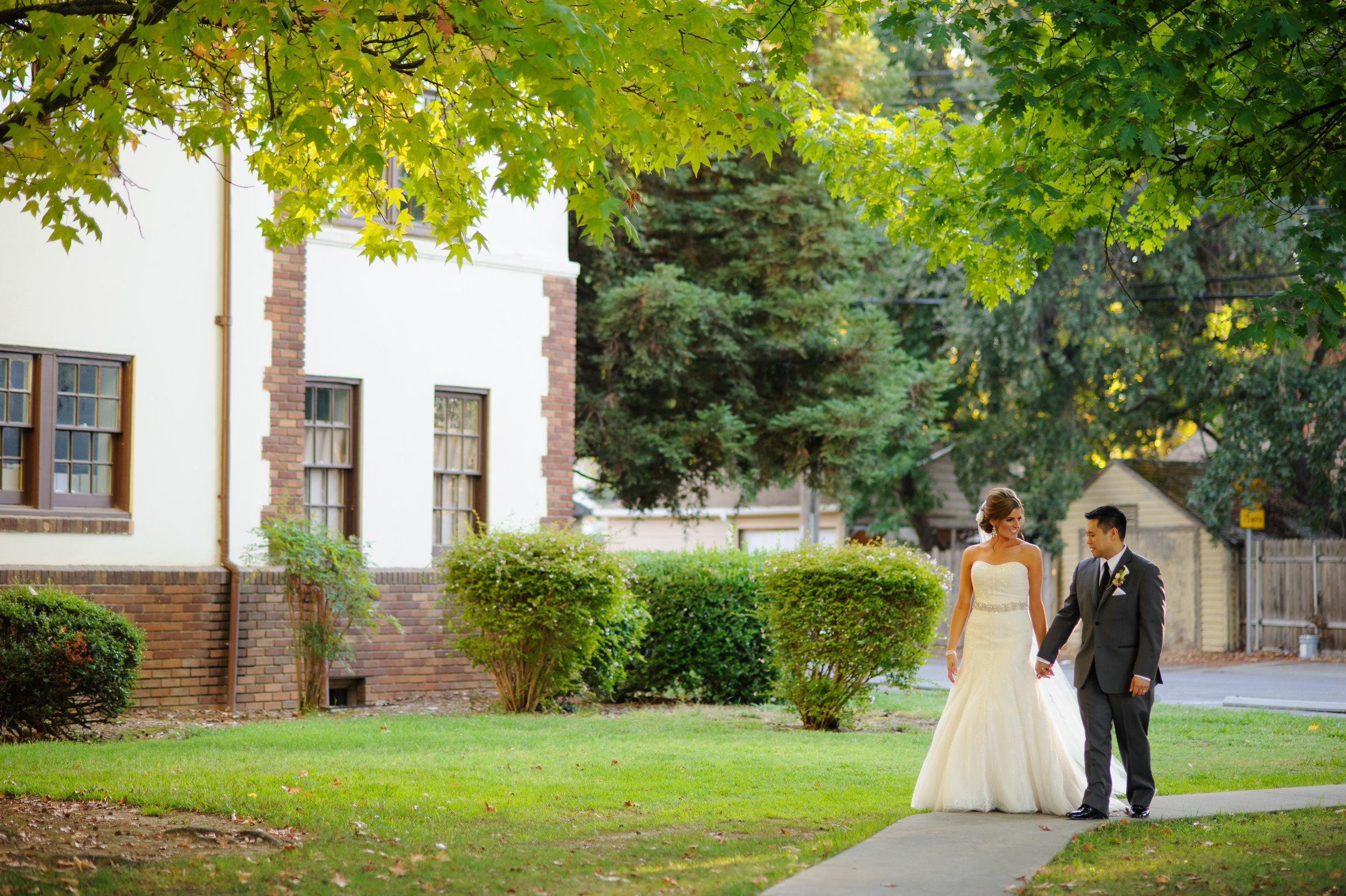 susan-brad-022-sacramento-wedding-photographer-katherine-nicole-photography.JPG