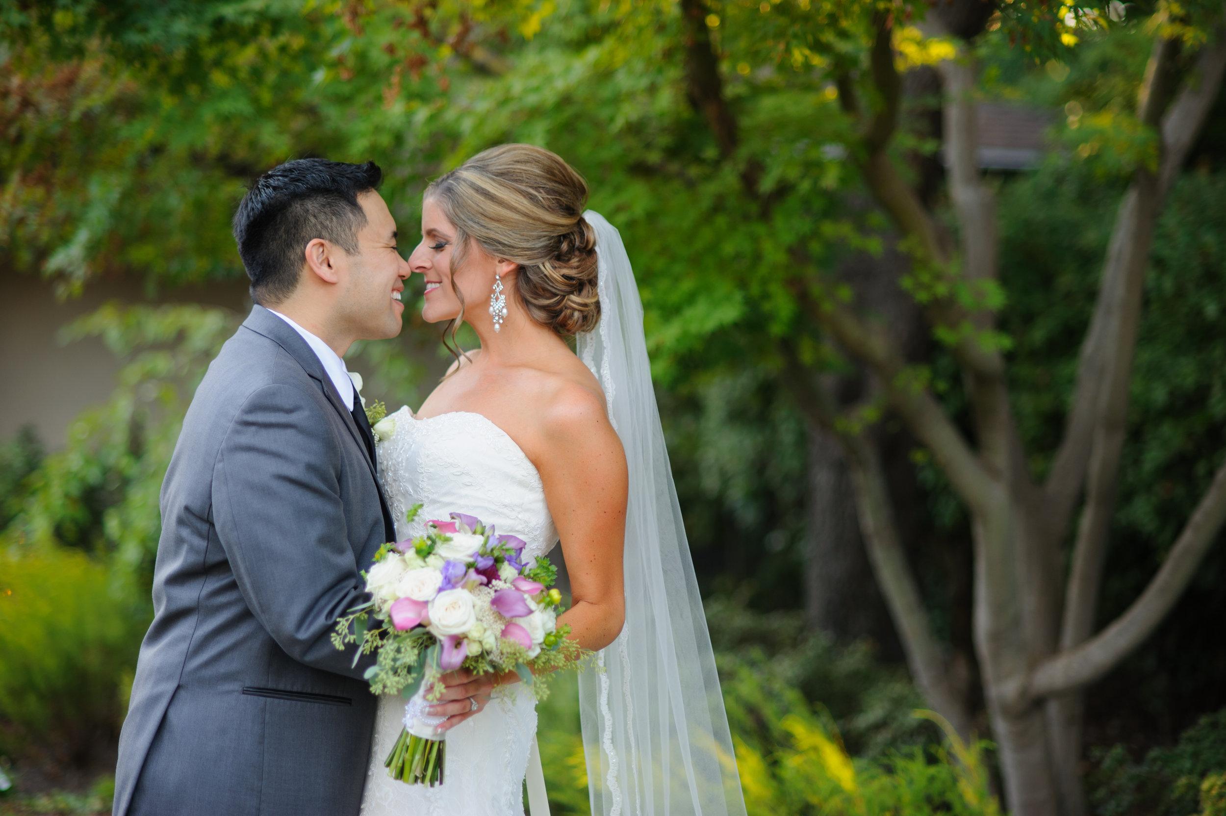 susan-brad-024-sacramento-wedding-photographer-katherine-nicole-photography.JPG