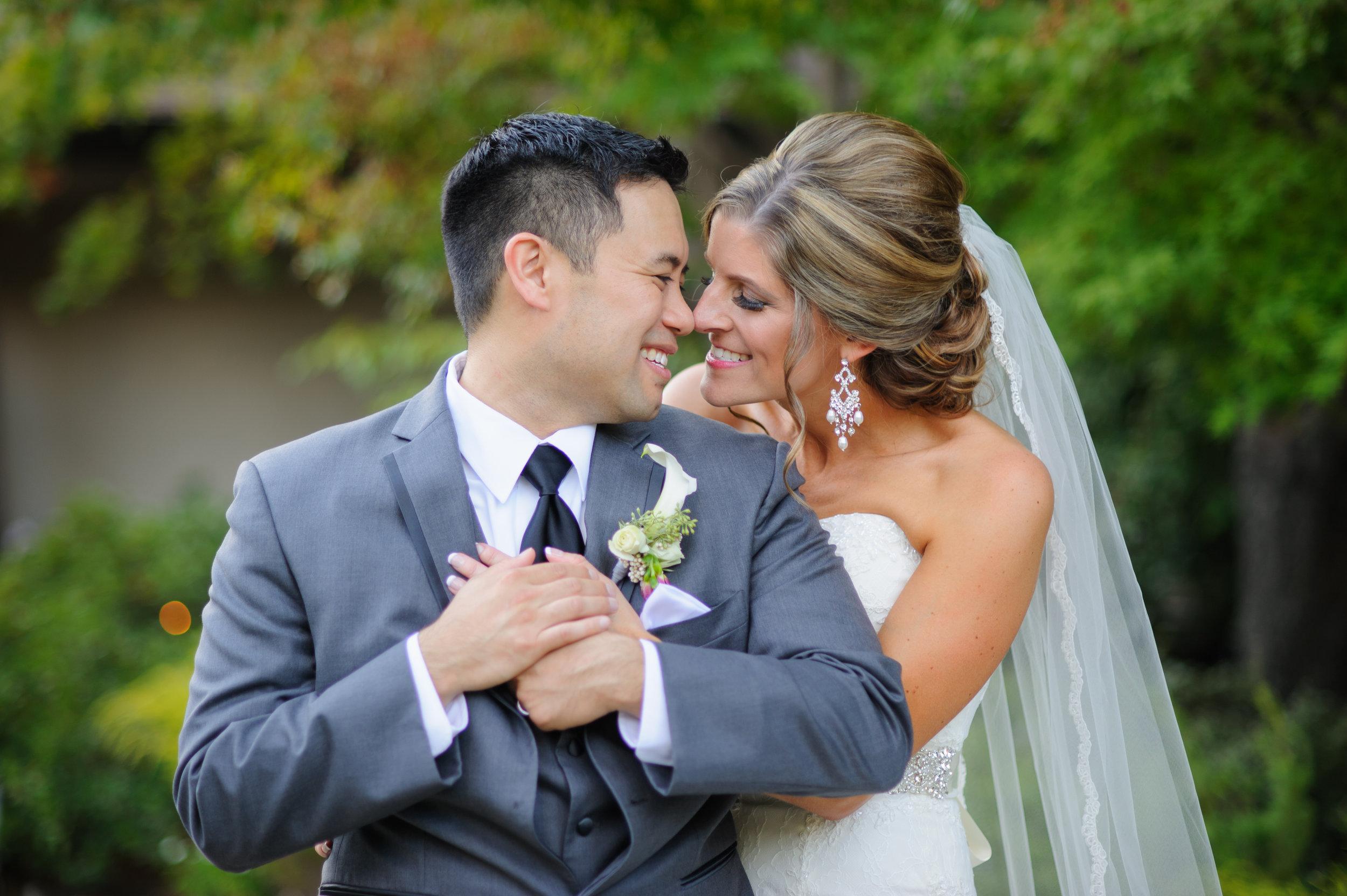 susan-brad-025-sacramento-wedding-photographer-katherine-nicole-photography.JPG