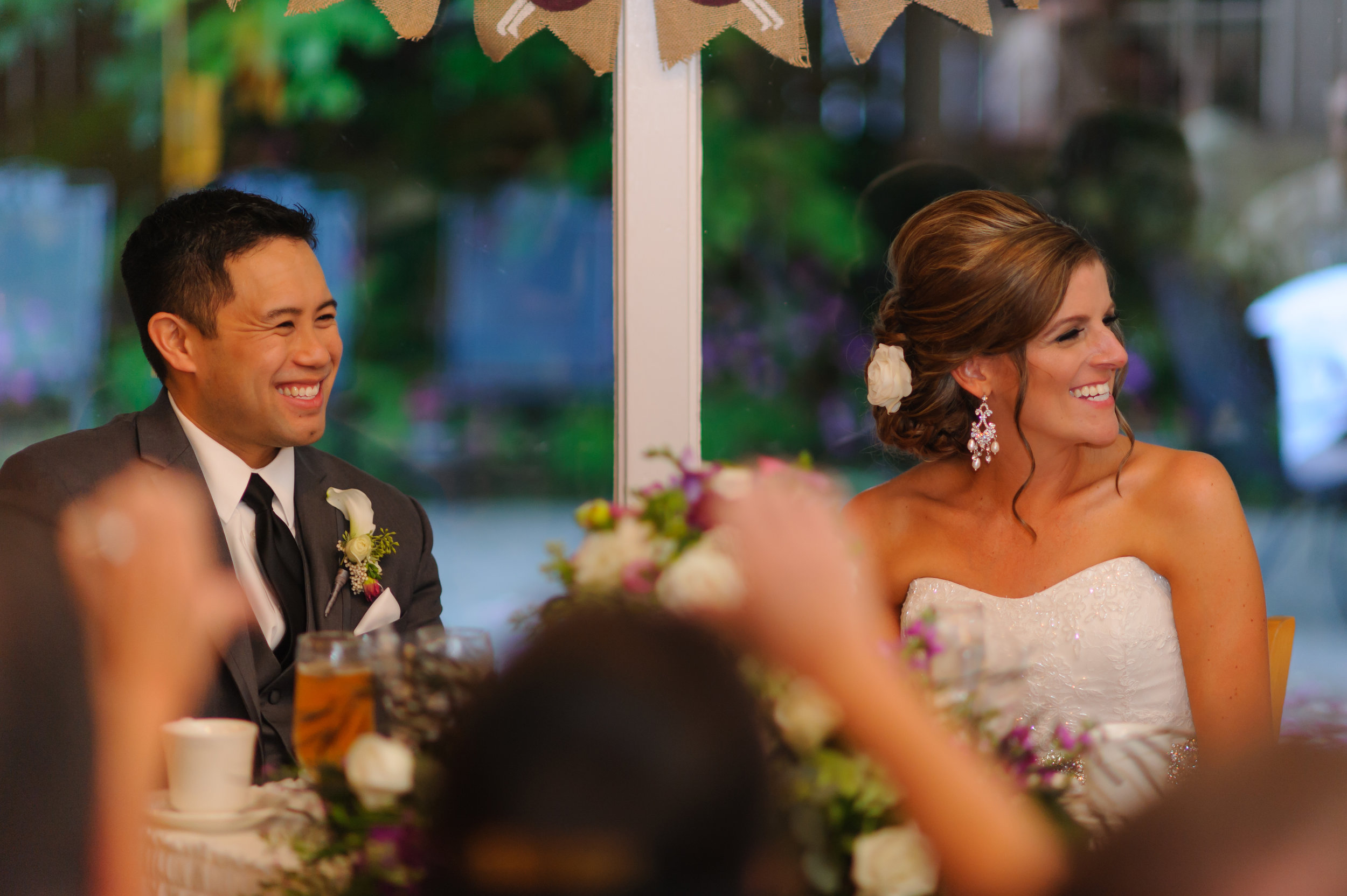 susan-brad-027-sacramento-wedding-photographer-katherine-nicole-photography.JPG