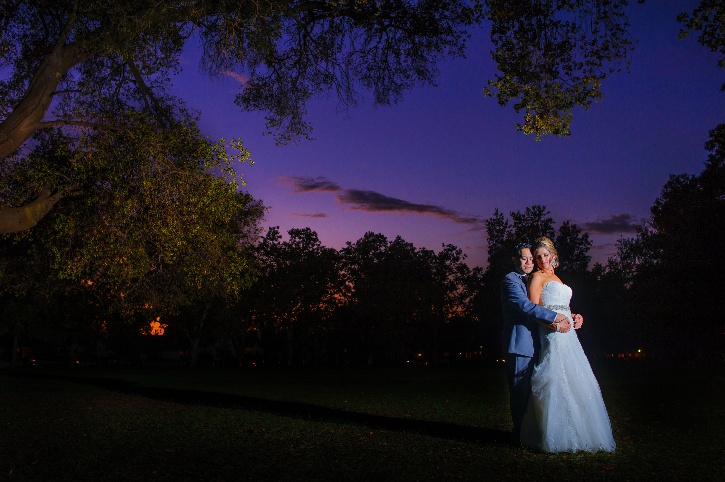 susan-brad-026-sacramento-wedding-photographer-katherine-nicole-photography.JPG