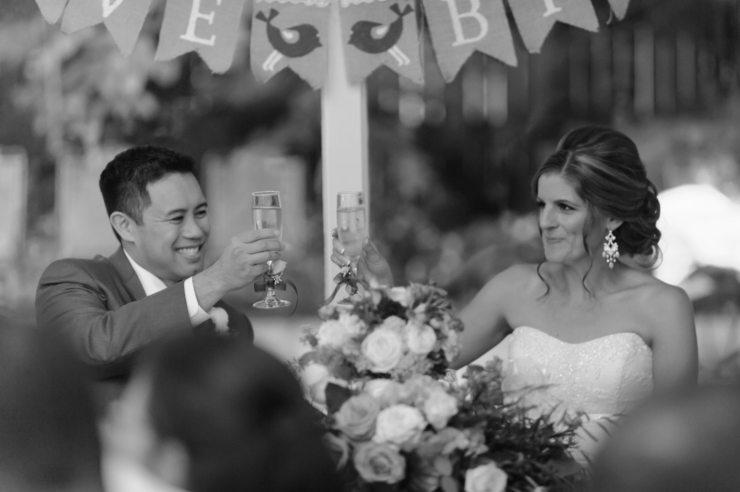susan-brad-029-sacramento-wedding-photographer-katherine-nicole-photography.JPG