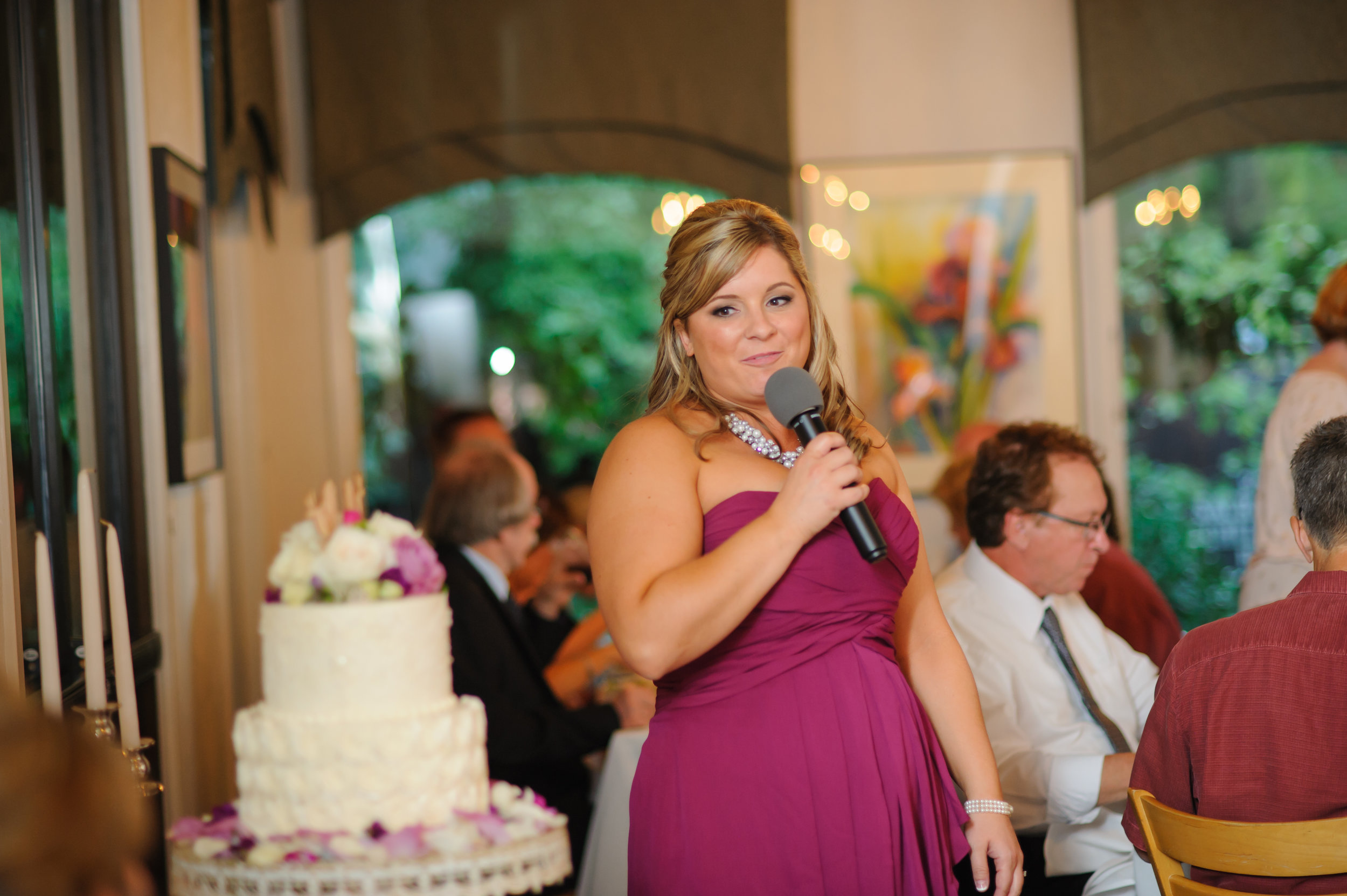 susan-brad-028-sacramento-wedding-photographer-katherine-nicole-photography.JPG