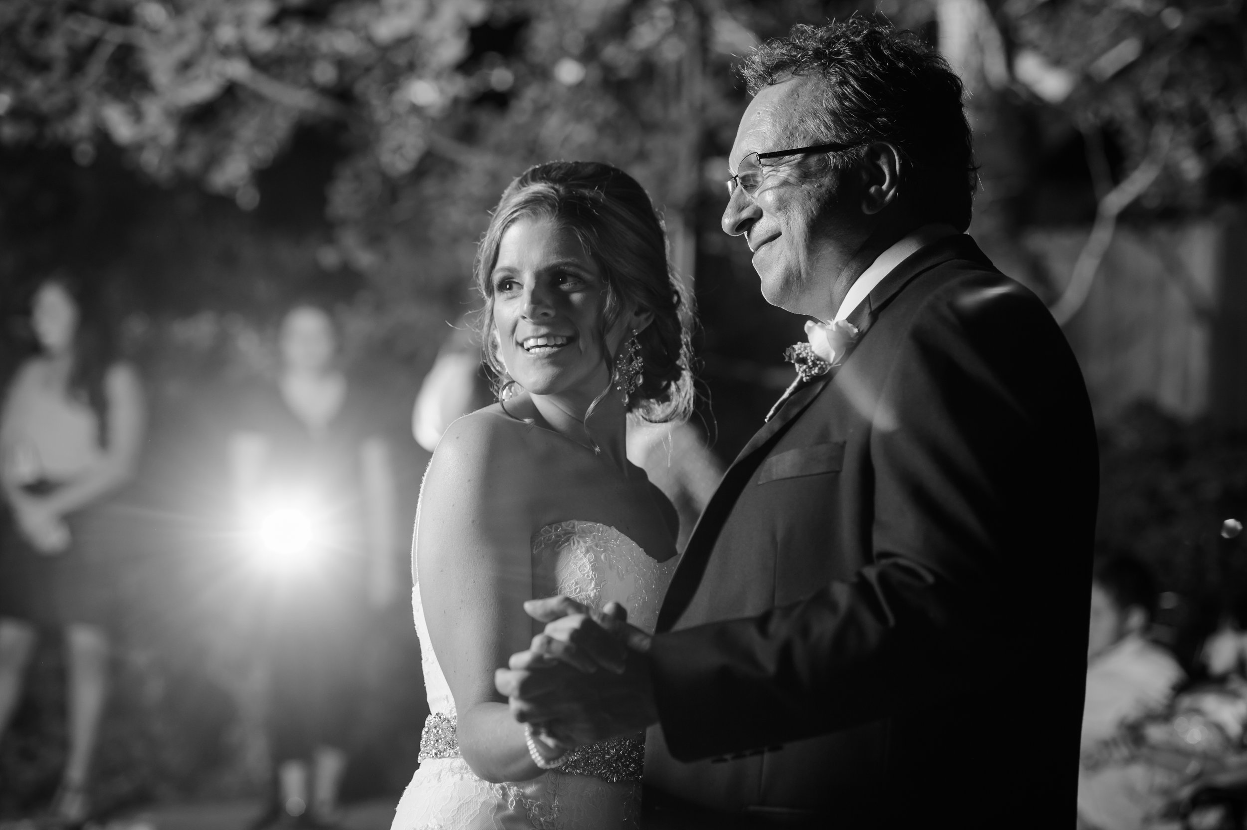 susan-brad-031-sacramento-wedding-photographer-katherine-nicole-photography.JPG