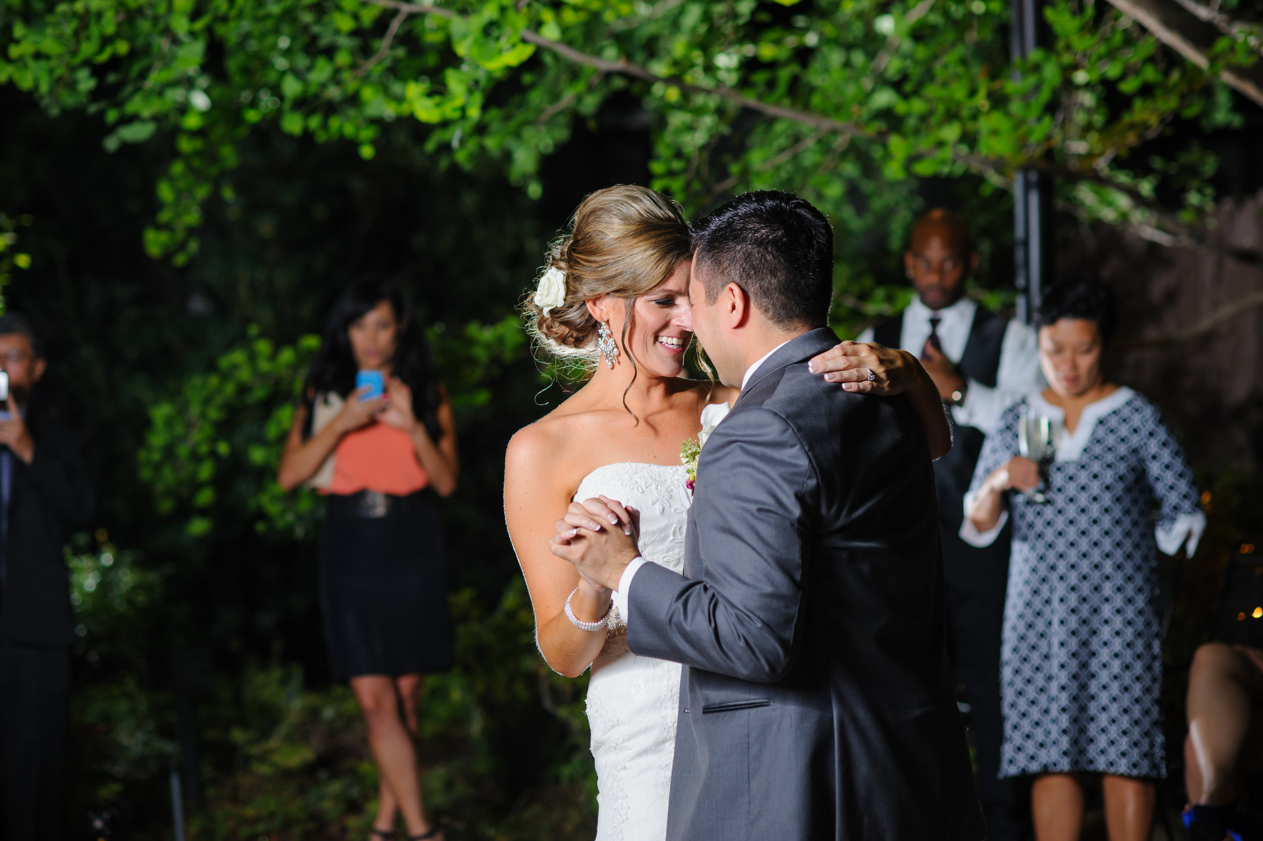 susan-brad-030-sacramento-wedding-photographer-katherine-nicole-photography.JPG