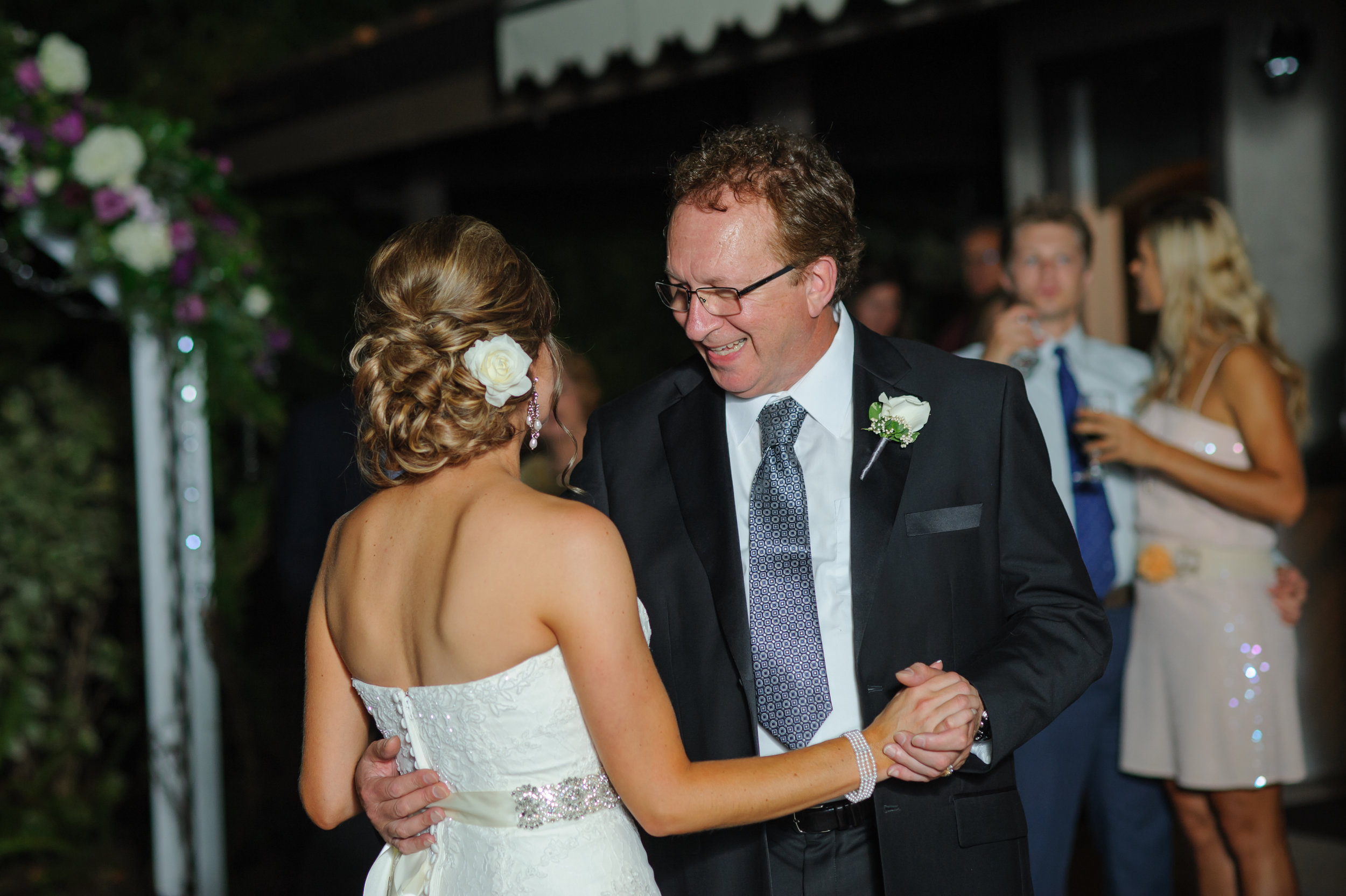 susan-brad-032-sacramento-wedding-photographer-katherine-nicole-photography.JPG