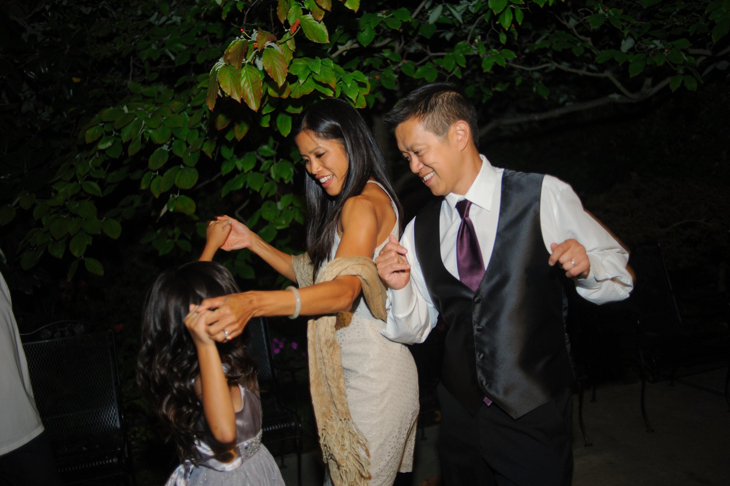 susan-brad-033-sacramento-wedding-photographer-katherine-nicole-photography.JPG