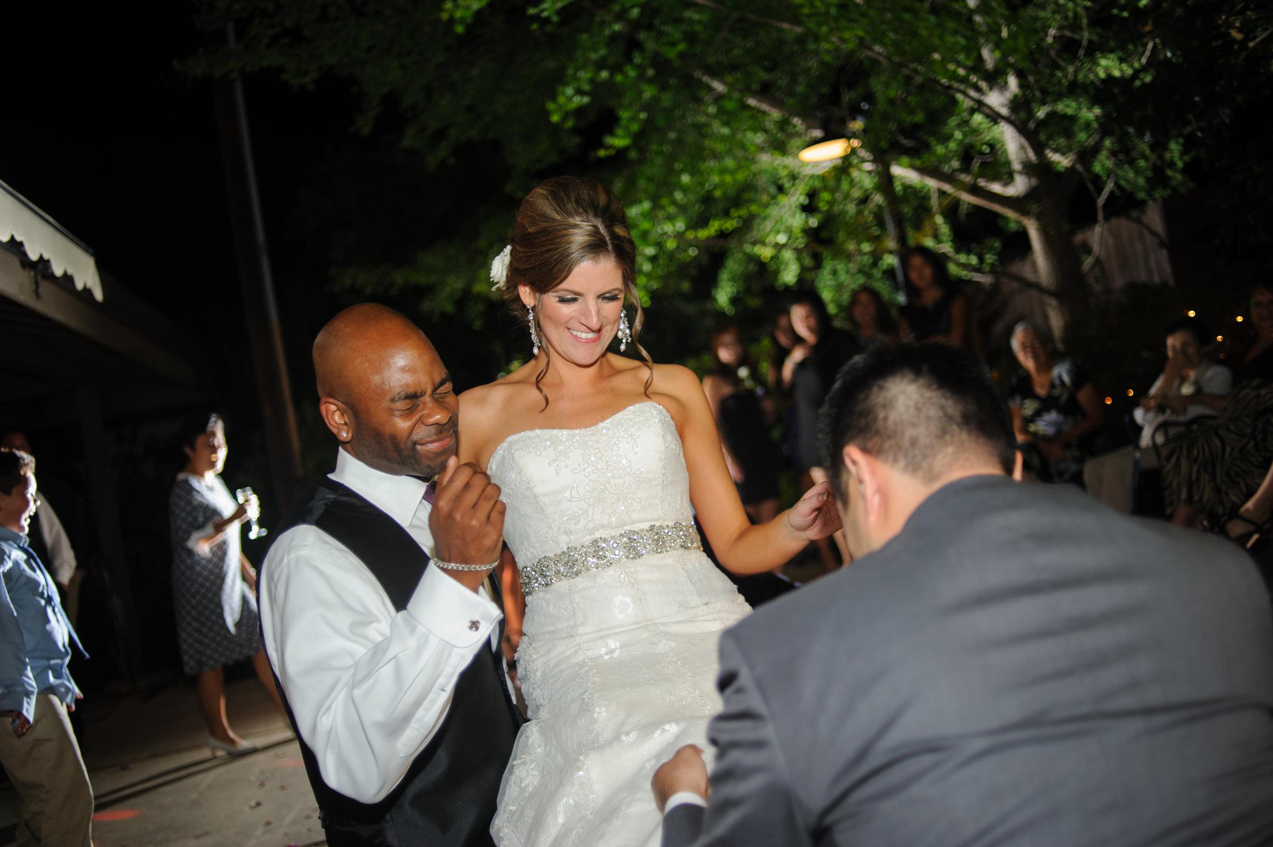 susan-brad-035-sacramento-wedding-photographer-katherine-nicole-photography.JPG