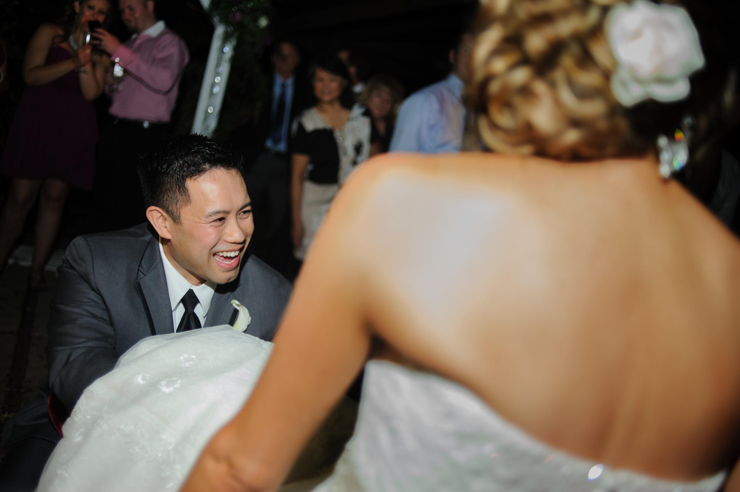 susan-brad-036-sacramento-wedding-photographer-katherine-nicole-photography.JPG