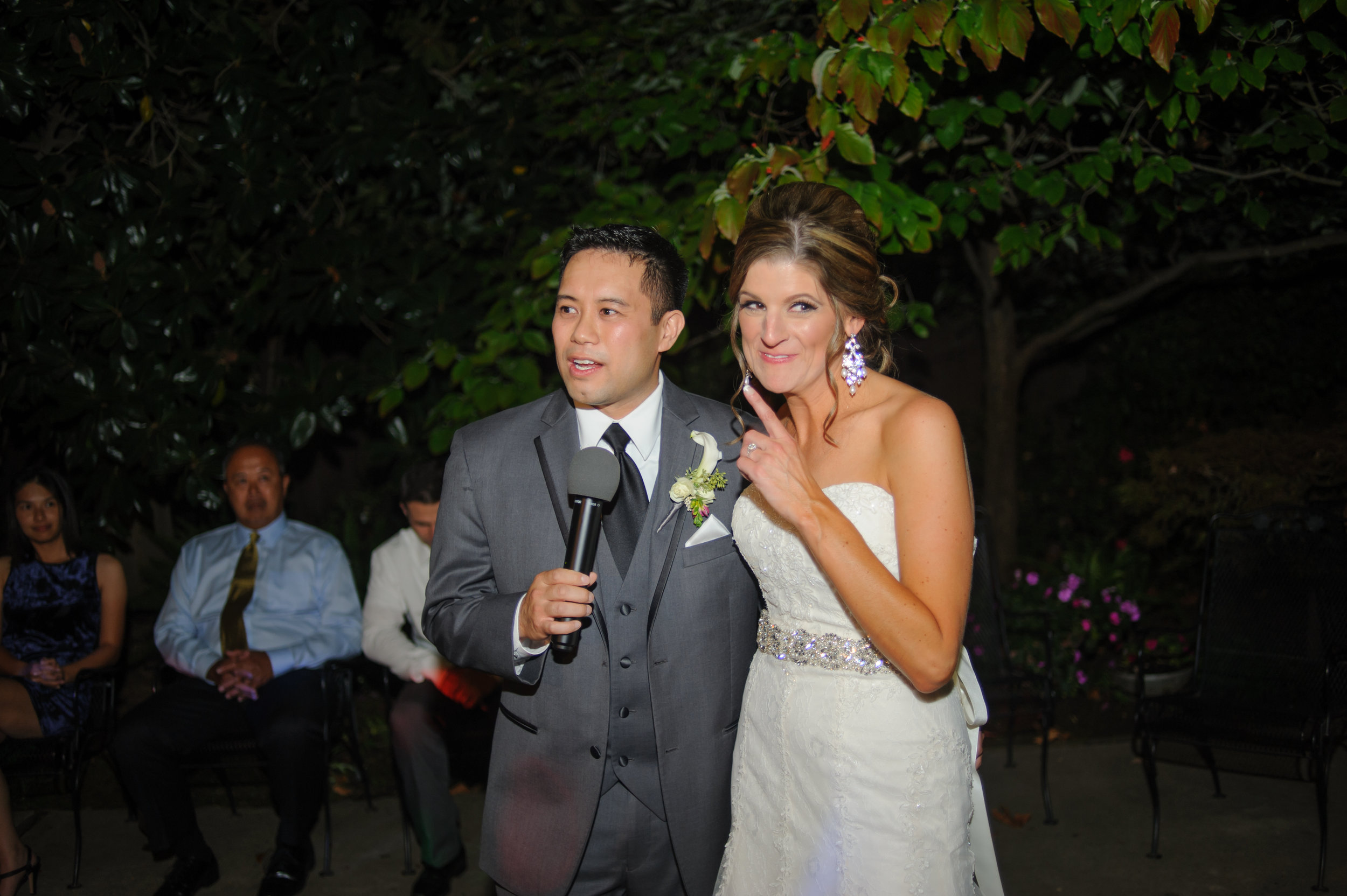 susan-brad-037-sacramento-wedding-photographer-katherine-nicole-photography.JPG