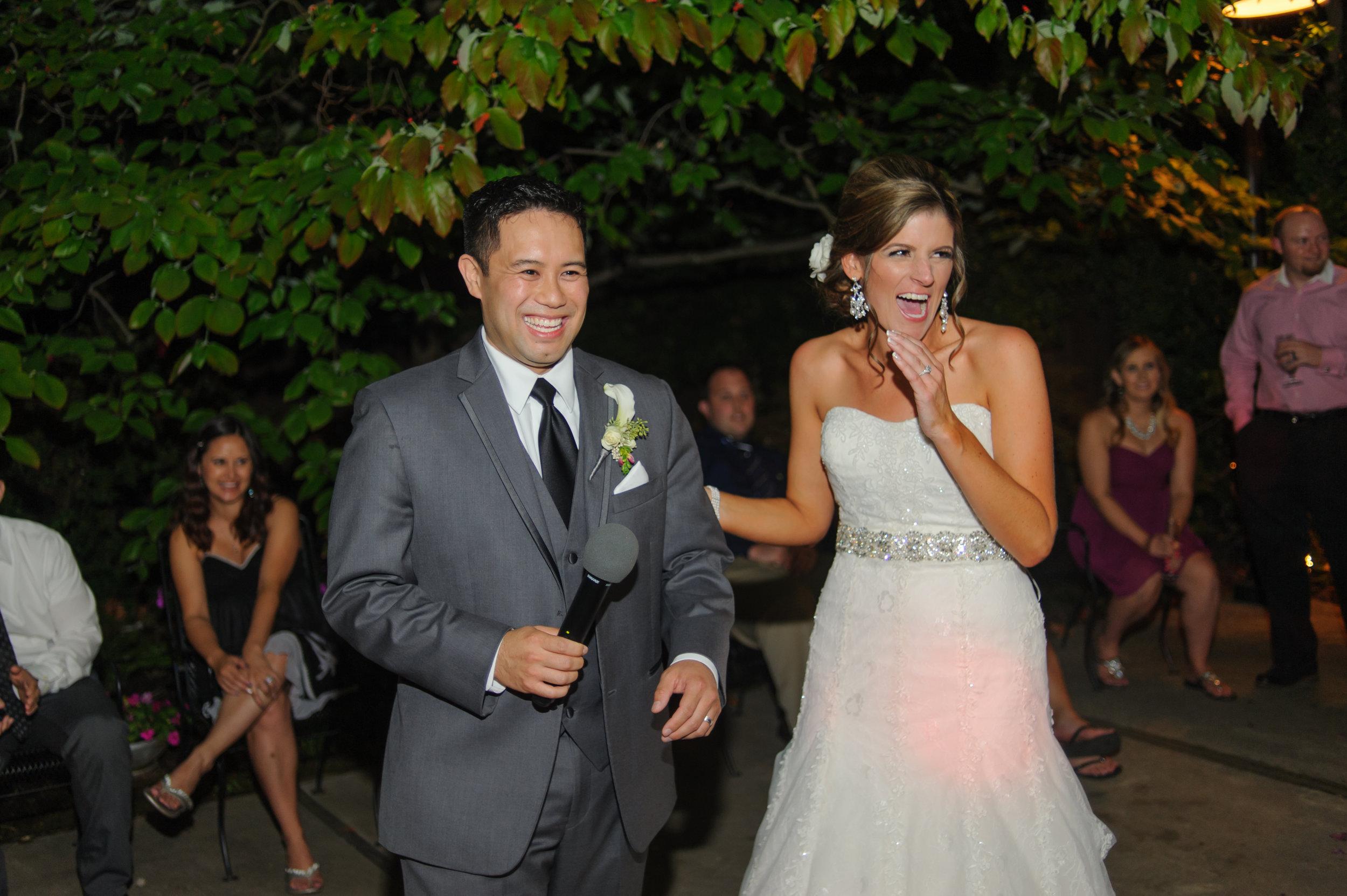 susan-brad-038-sacramento-wedding-photographer-katherine-nicole-photography.JPG