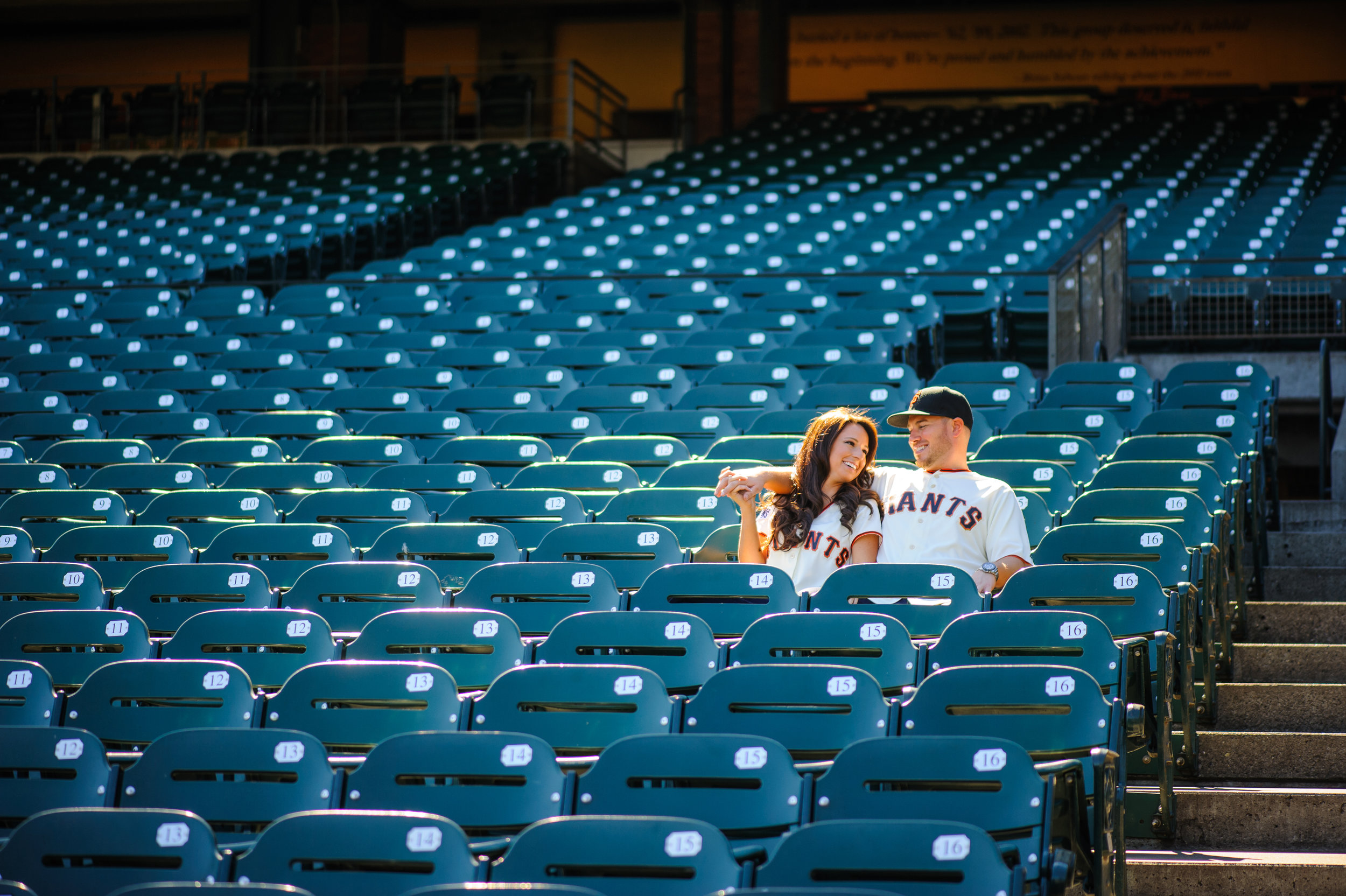 jenny-sean-002-san-francisco-giants-engagement-wedding-photographer-katherine-nicole-photography.JPG