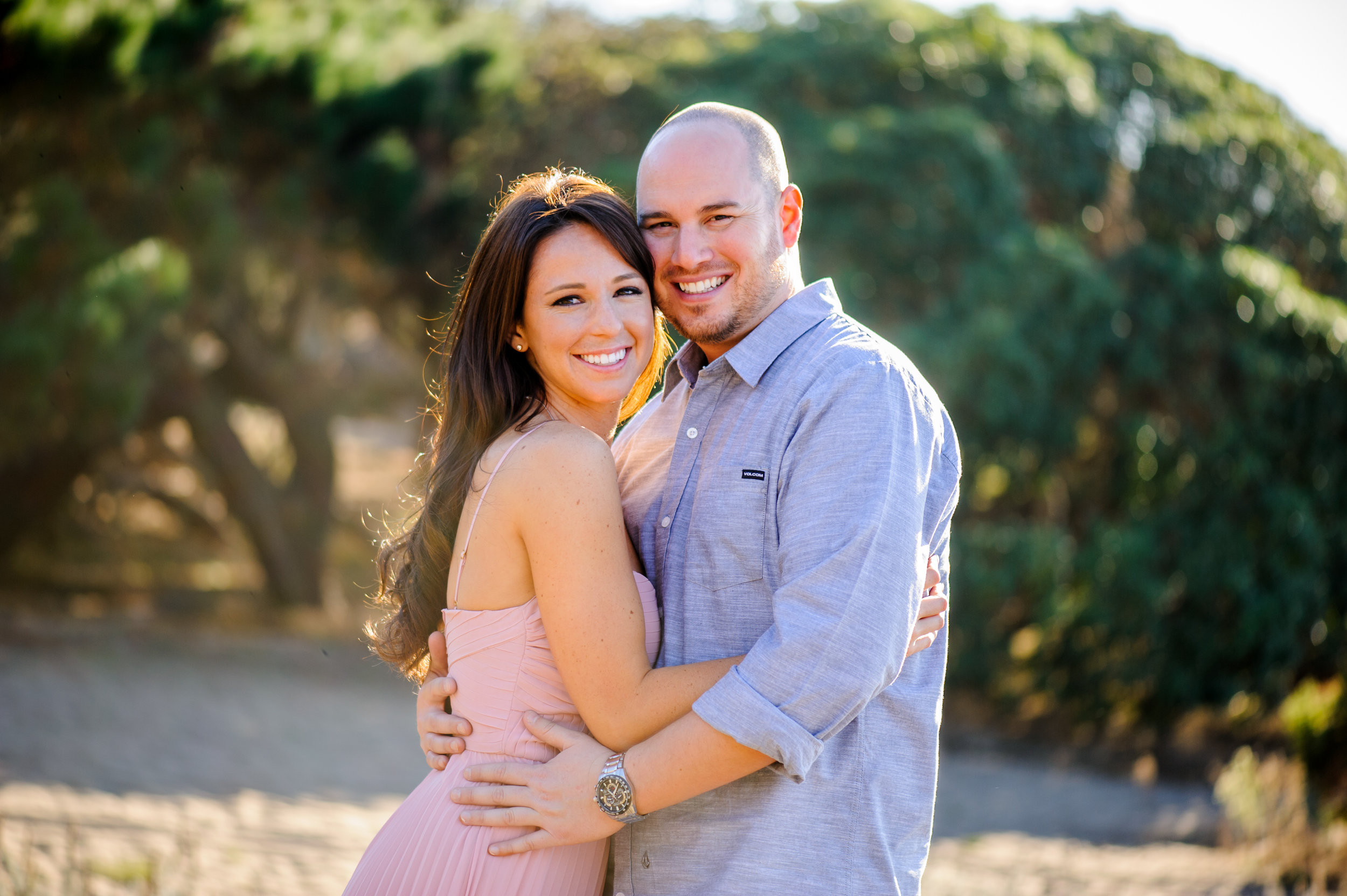jenny-sean-006-san-francisco-giants-engagement-wedding-photographer-katherine-nicole-photography.JPG