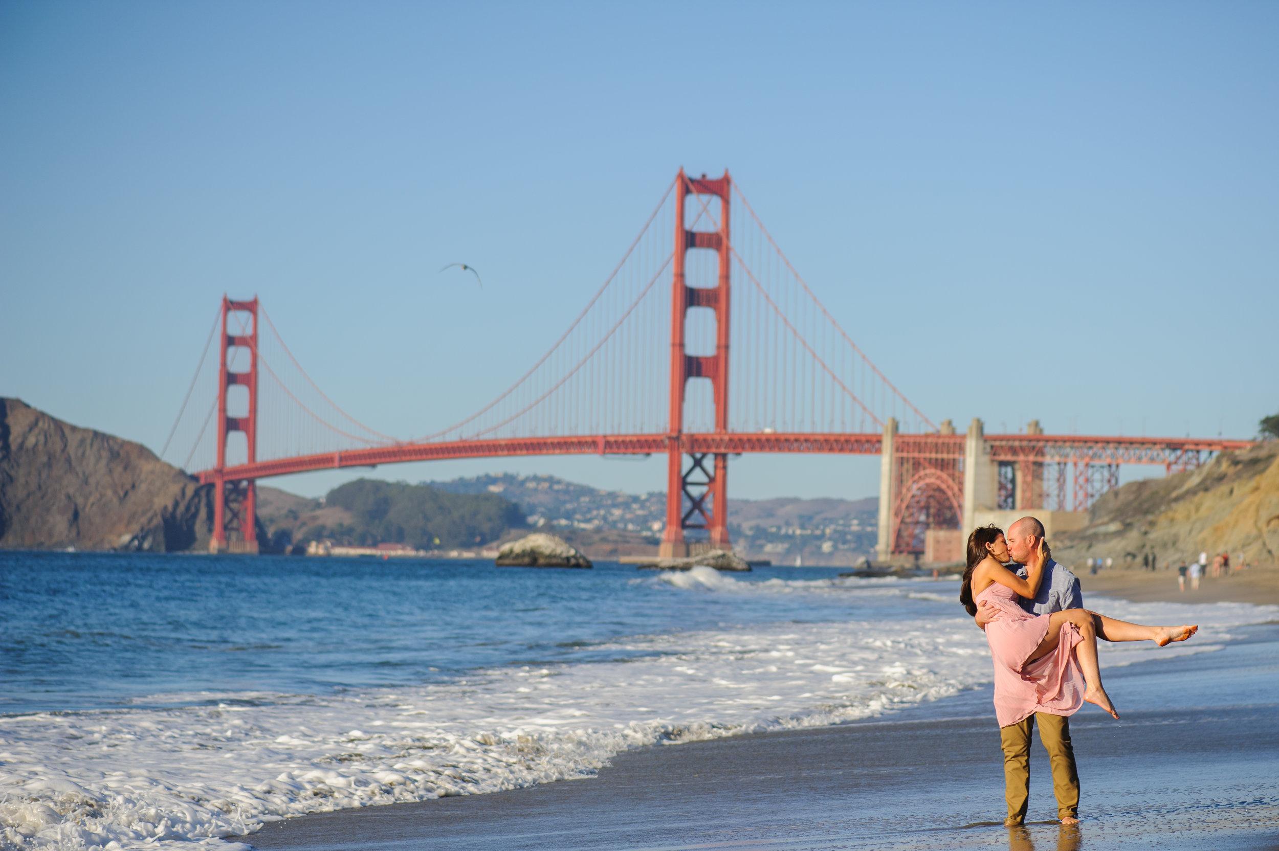 jenny-sean-009-san-francisco-giants-engagement-wedding-photographer-katherine-nicole-photography.JPG