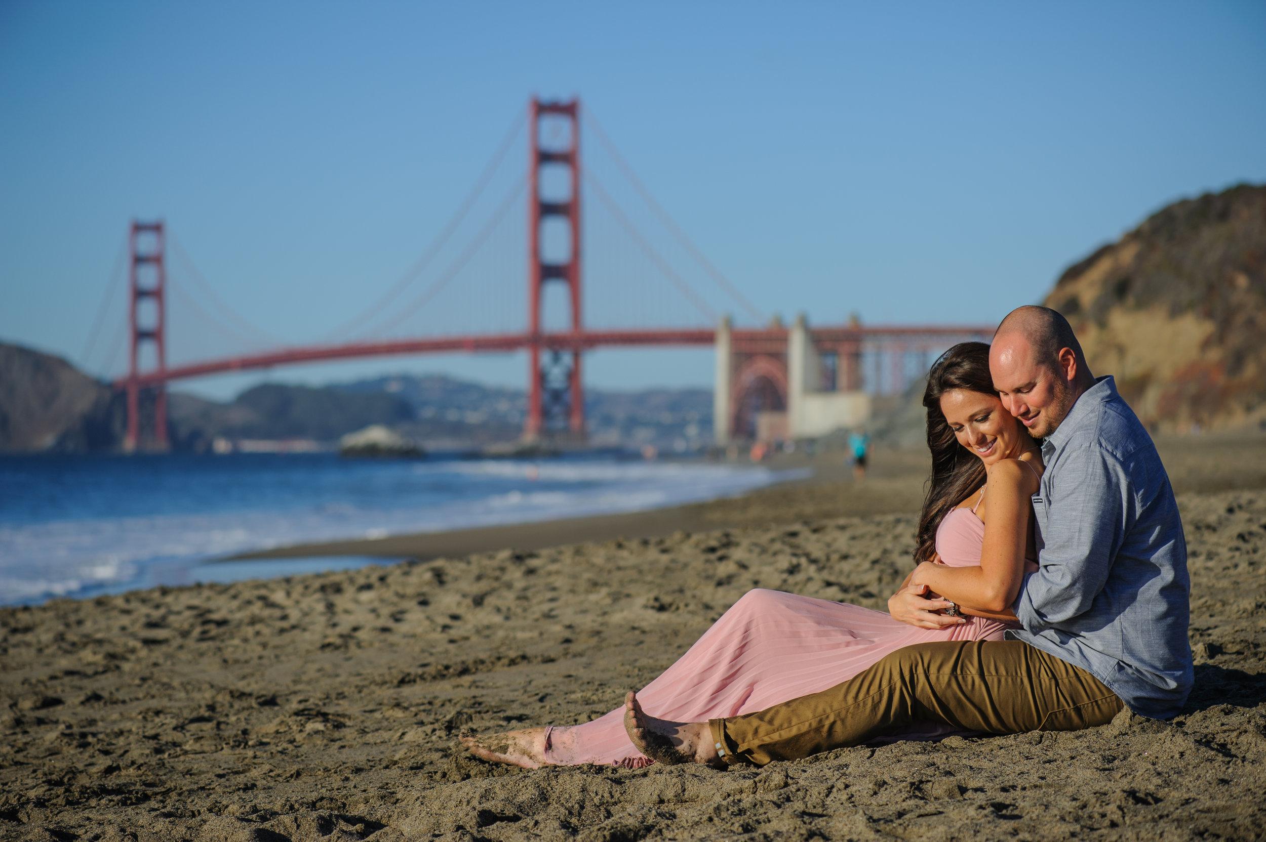 jenny-sean-014-san-francisco-giants-engagement-wedding-photographer-katherine-nicole-photography.JPG