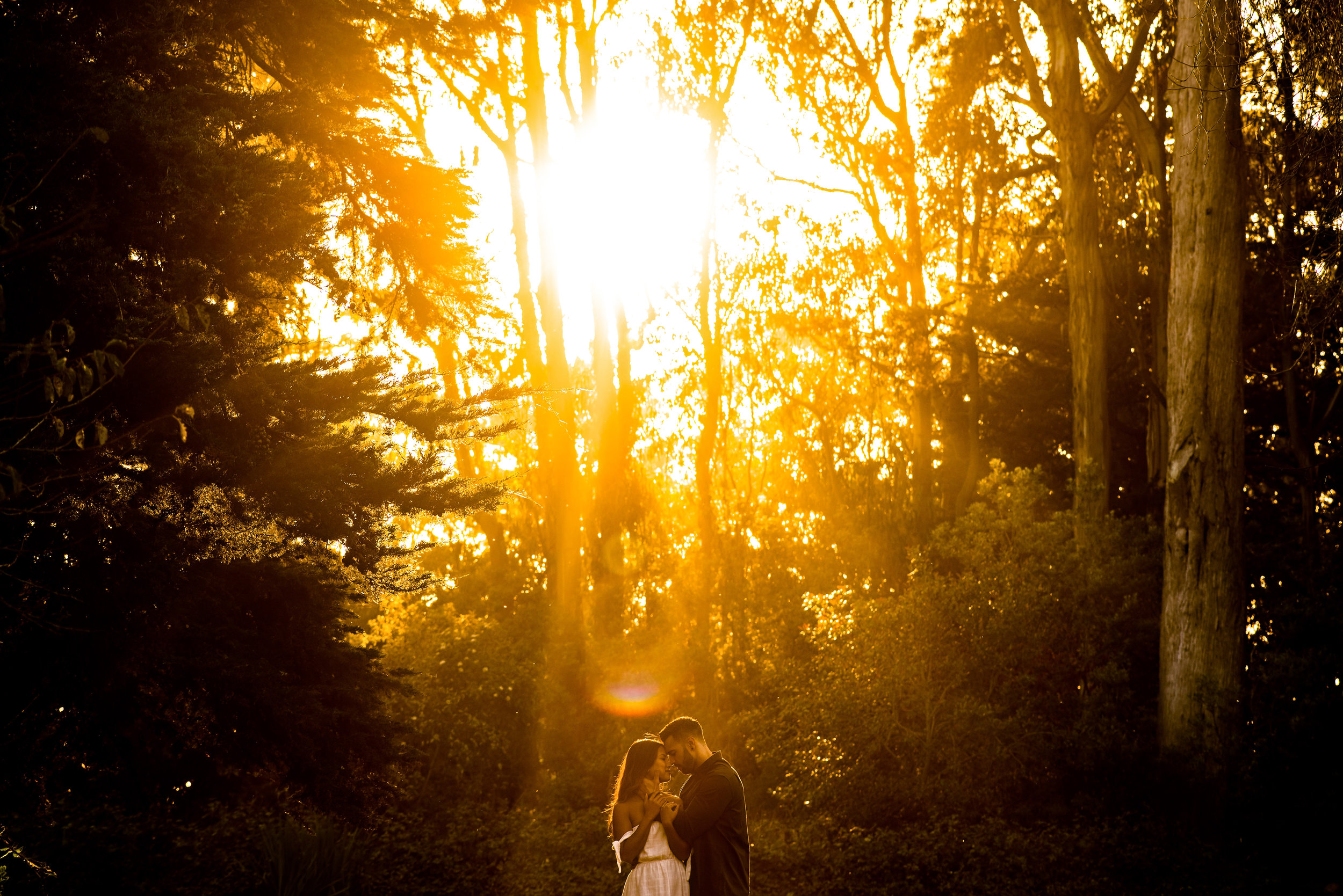 eden-matt-013-san-francisco-engagement-wedding-photographer-katherine-nicole-photography.JPG