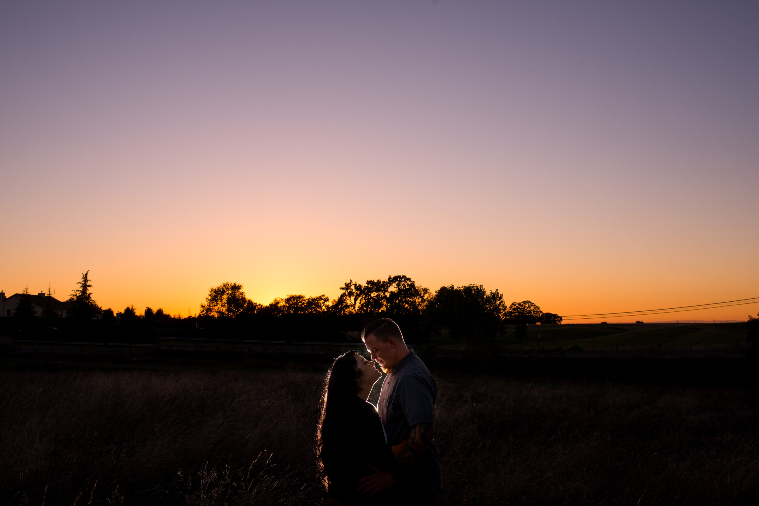 erica-garrett-001-sacramento-engagement-wedding-photographer-katherine-nicole-photography.JPG