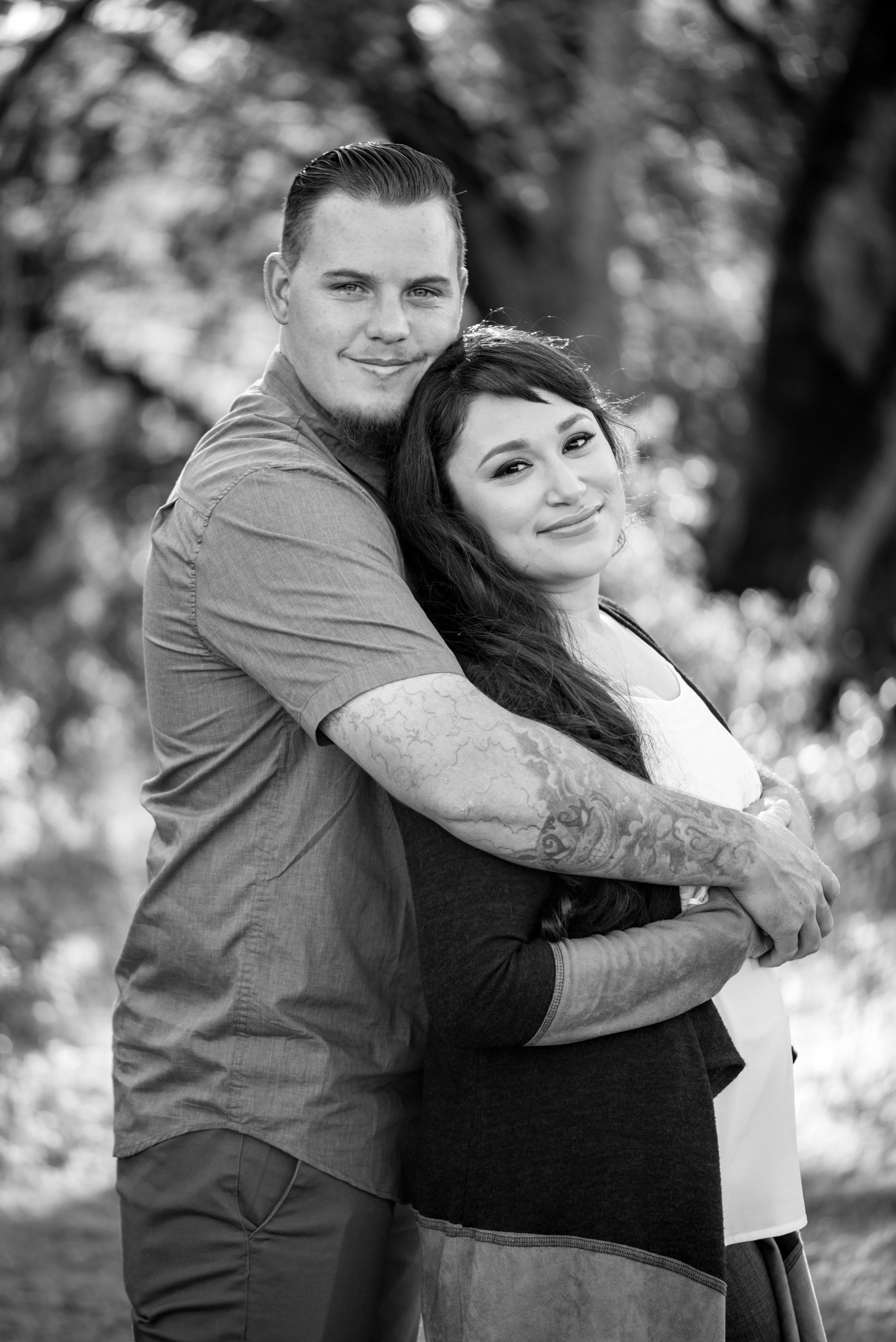 erica-garrett-002-sacramento-engagement-wedding-photographer-katherine-nicole-photography.JPG