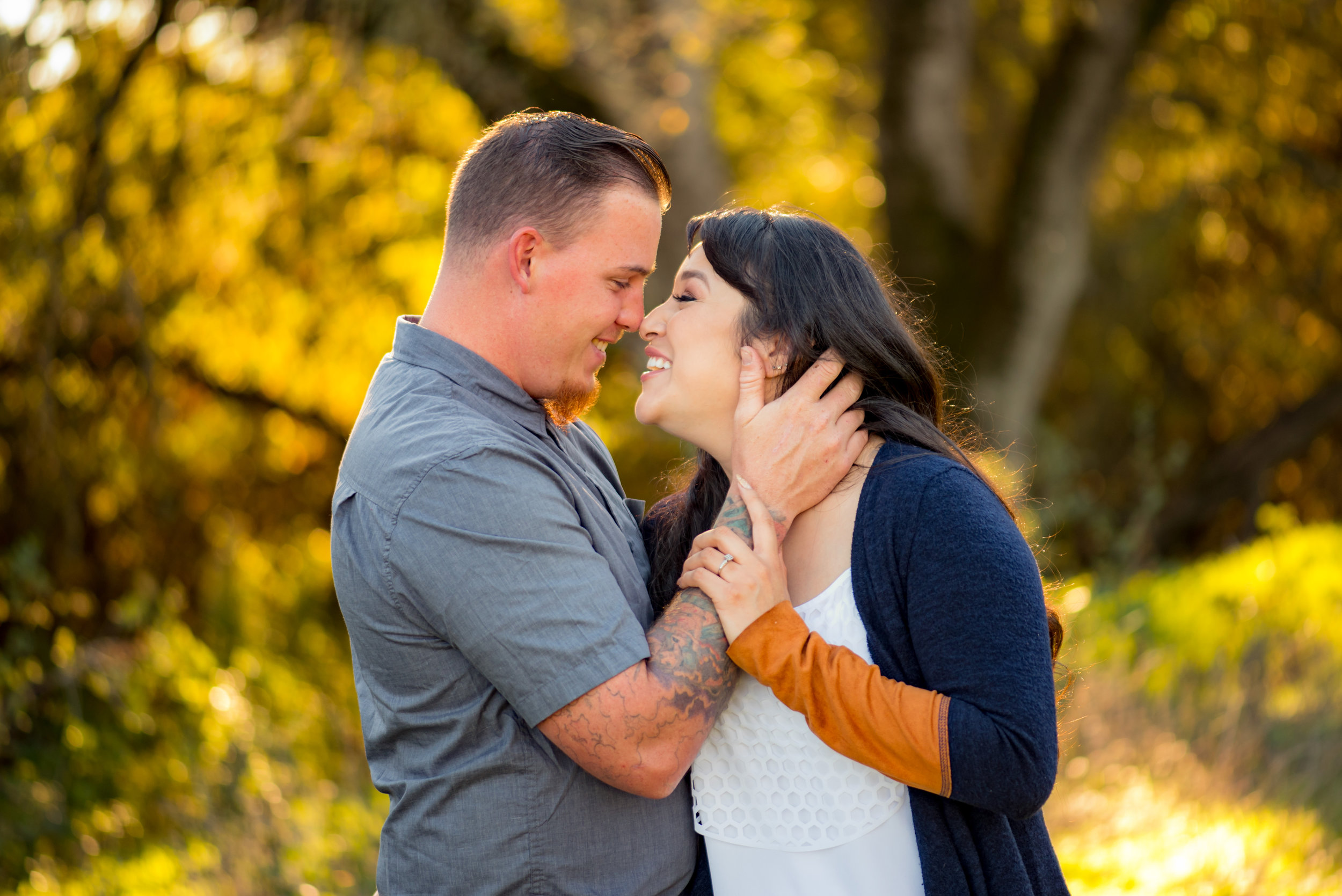 erica-garrett-006-sacramento-engagement-wedding-photographer-katherine-nicole-photography.JPG