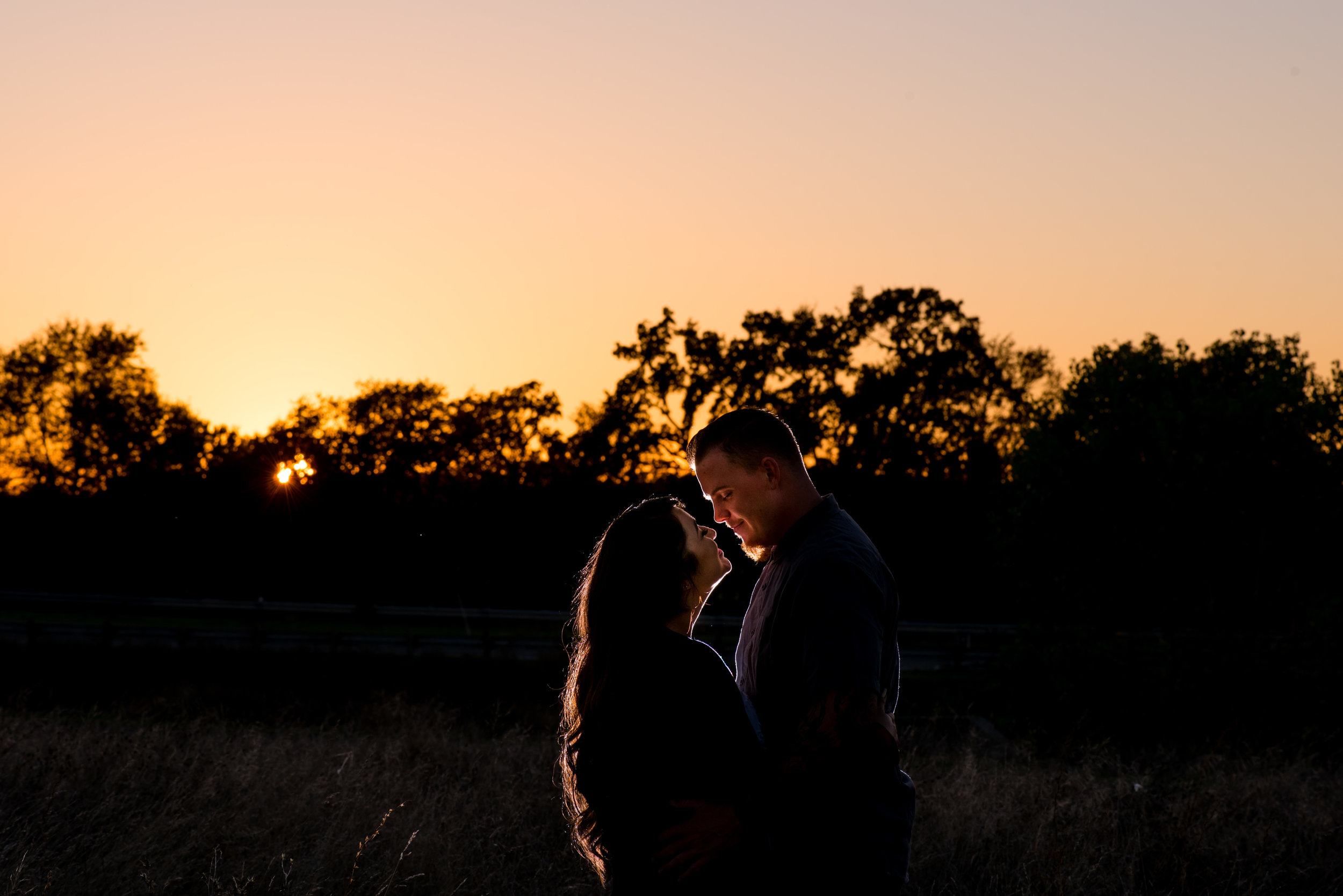 erica-garrett-016-sacramento-engagement-wedding-photographer-katherine-nicole-photography.jpg