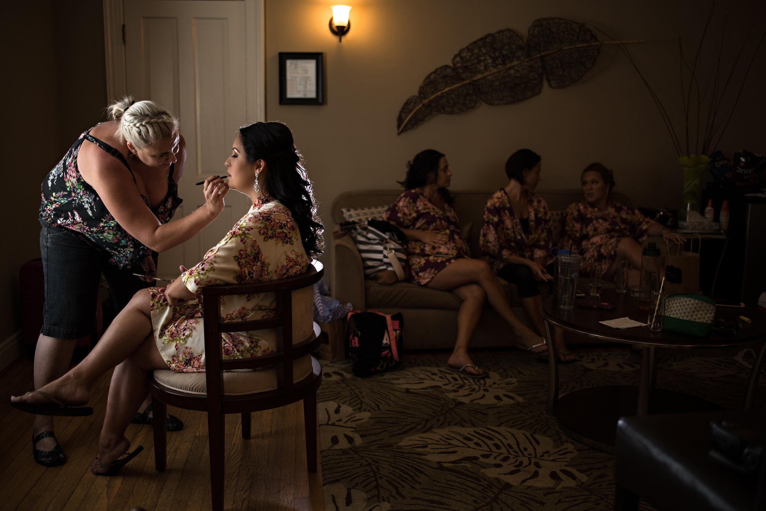 erika-seth-002-monte-verde-inn-sacramento-wedding-photographer-katherine-nicole-photography.JPG